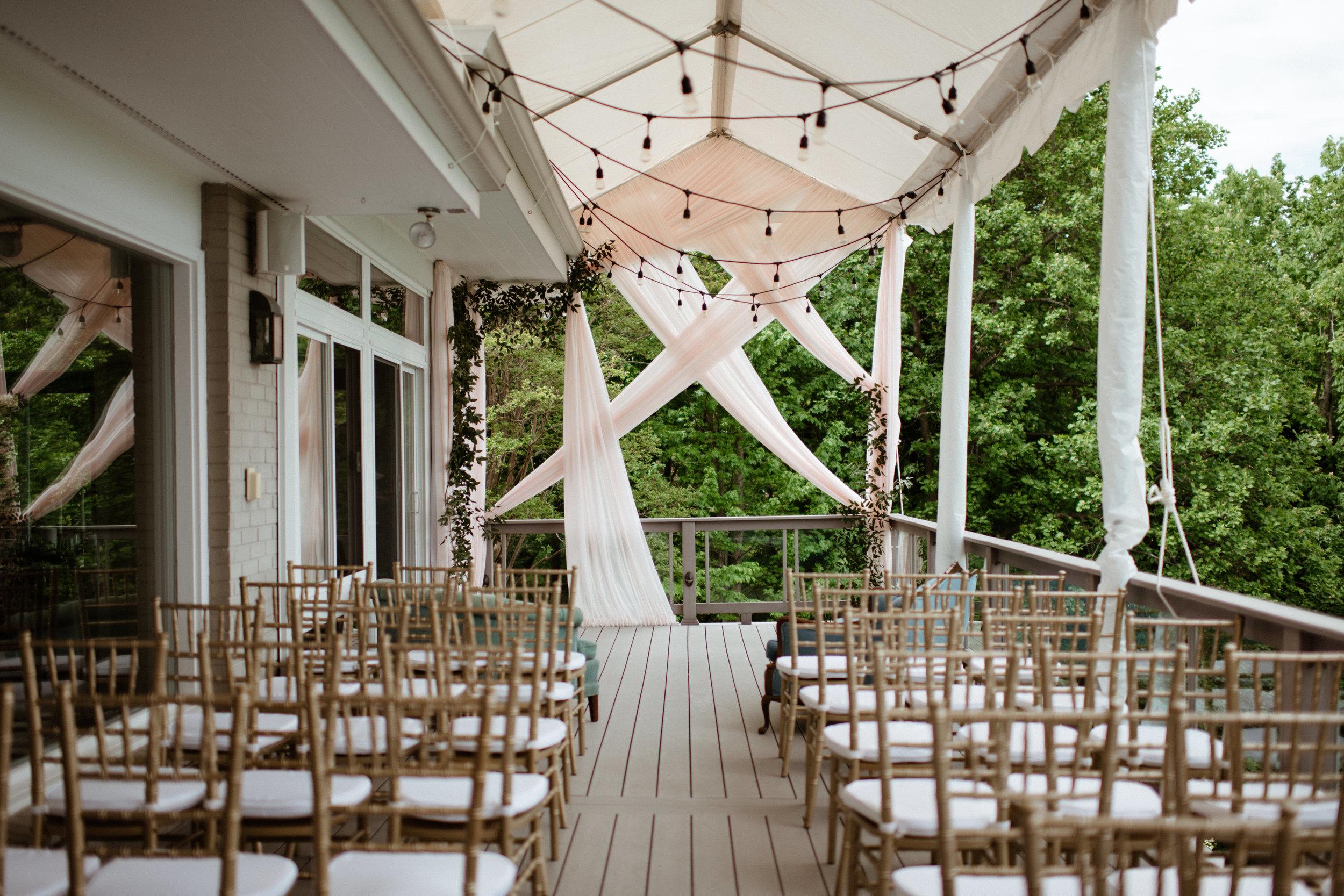 Elizabeth and Aldens Intimate Backyard wedding in Nashville Tennessee Wedding Photographer00044.jpg