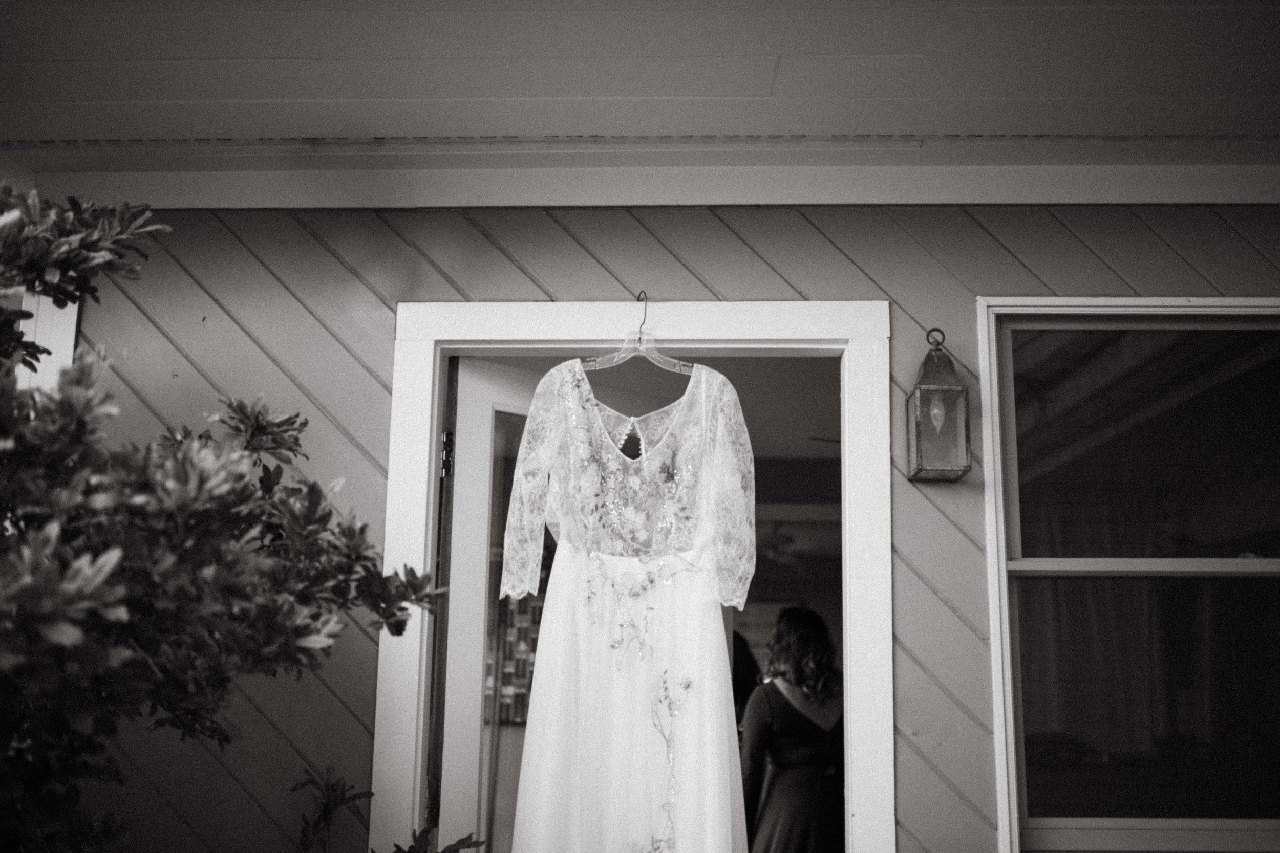 Elizabeth and Aldens Intimate Backyard wedding in Nashville Tennessee Wedding Photographer00047.jpg