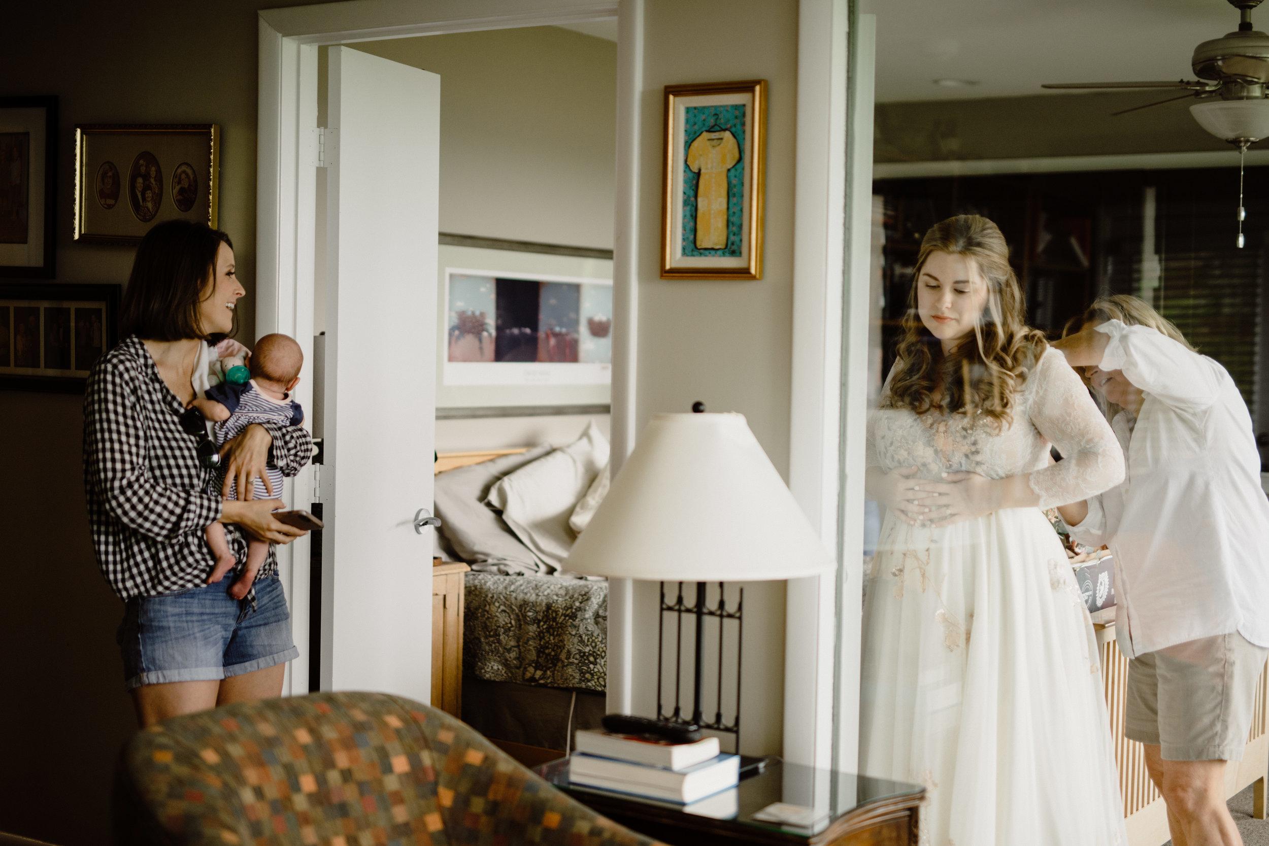 Elizabeth and Aldens Intimate Backyard wedding in Nashville Tennessee Wedding Photographer00053.jpg