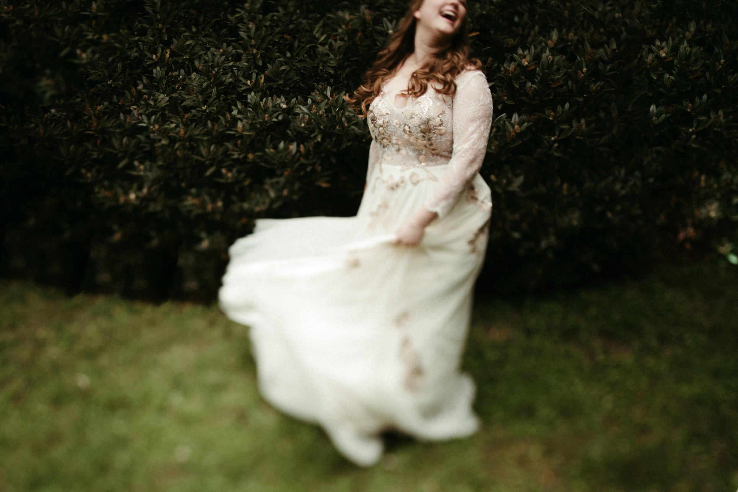 Elizabeth and Aldens Intimate Backyard wedding in Nashville Tennessee Wedding Photographer00055.jpg