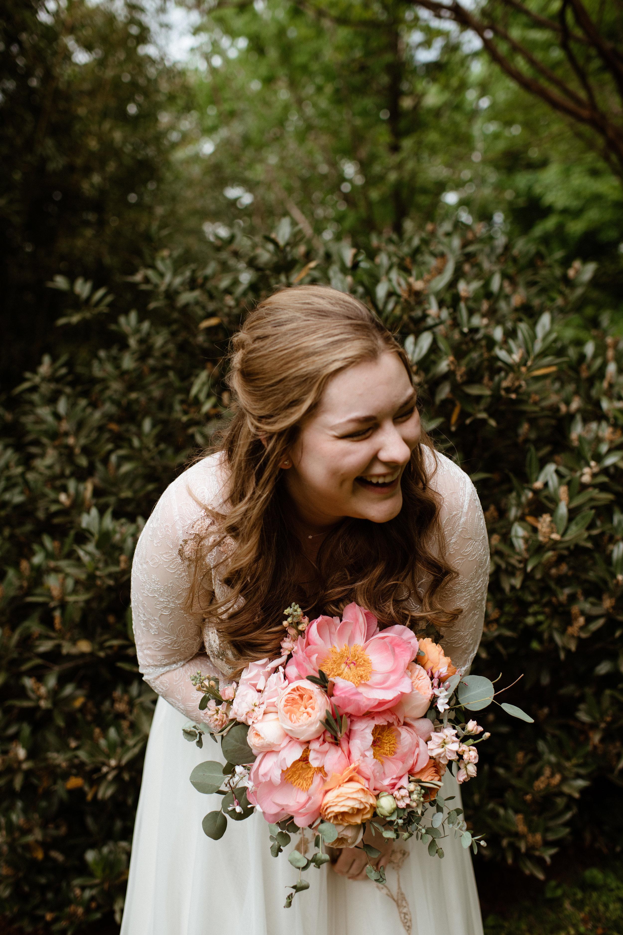 Elizabeth and Aldens Intimate Backyard wedding in Nashville Tennessee Wedding Photographer00056.jpg