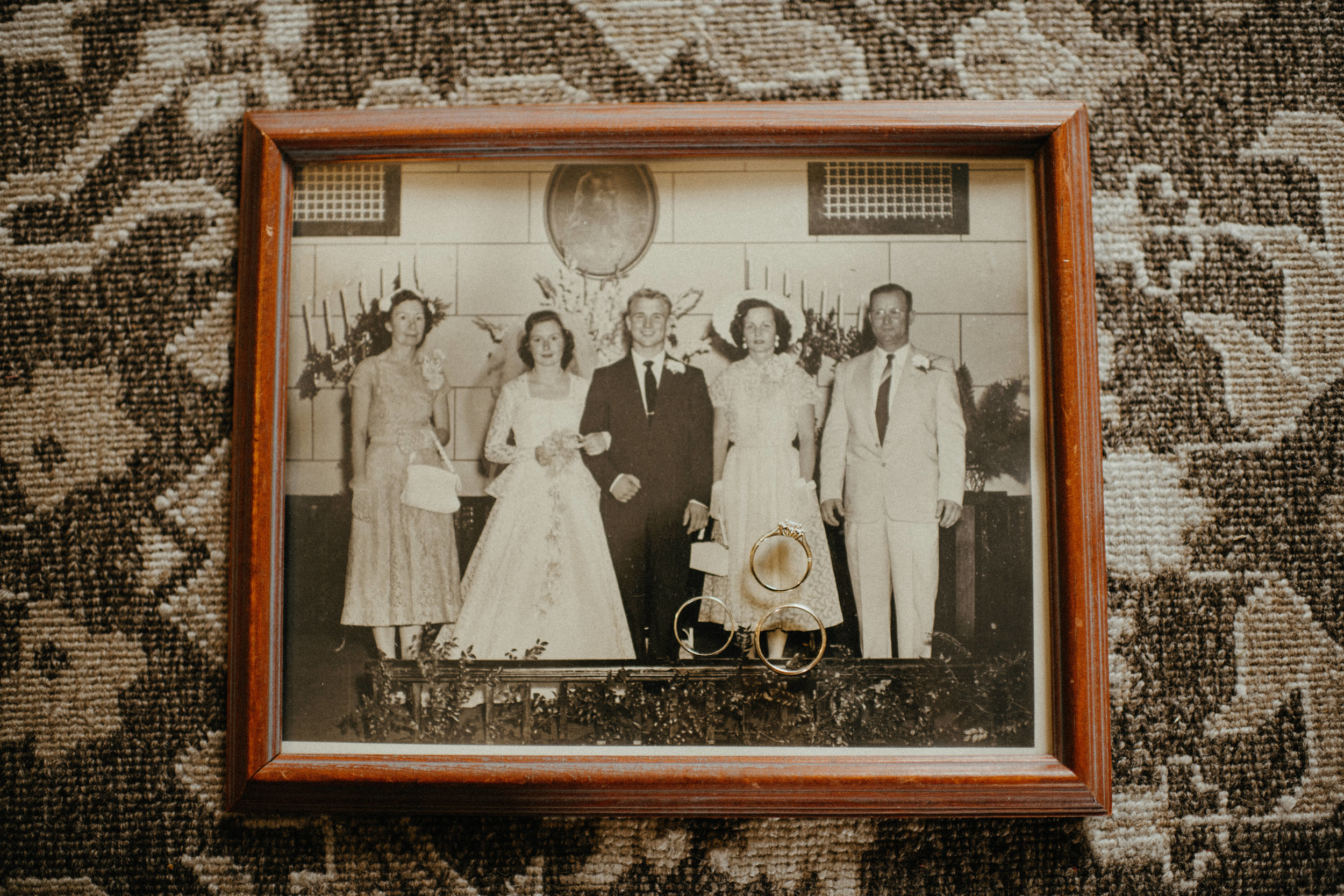 Elizabeth and Aldens Intimate Backyard wedding in Nashville Tennessee Wedding Photographer00058.jpg
