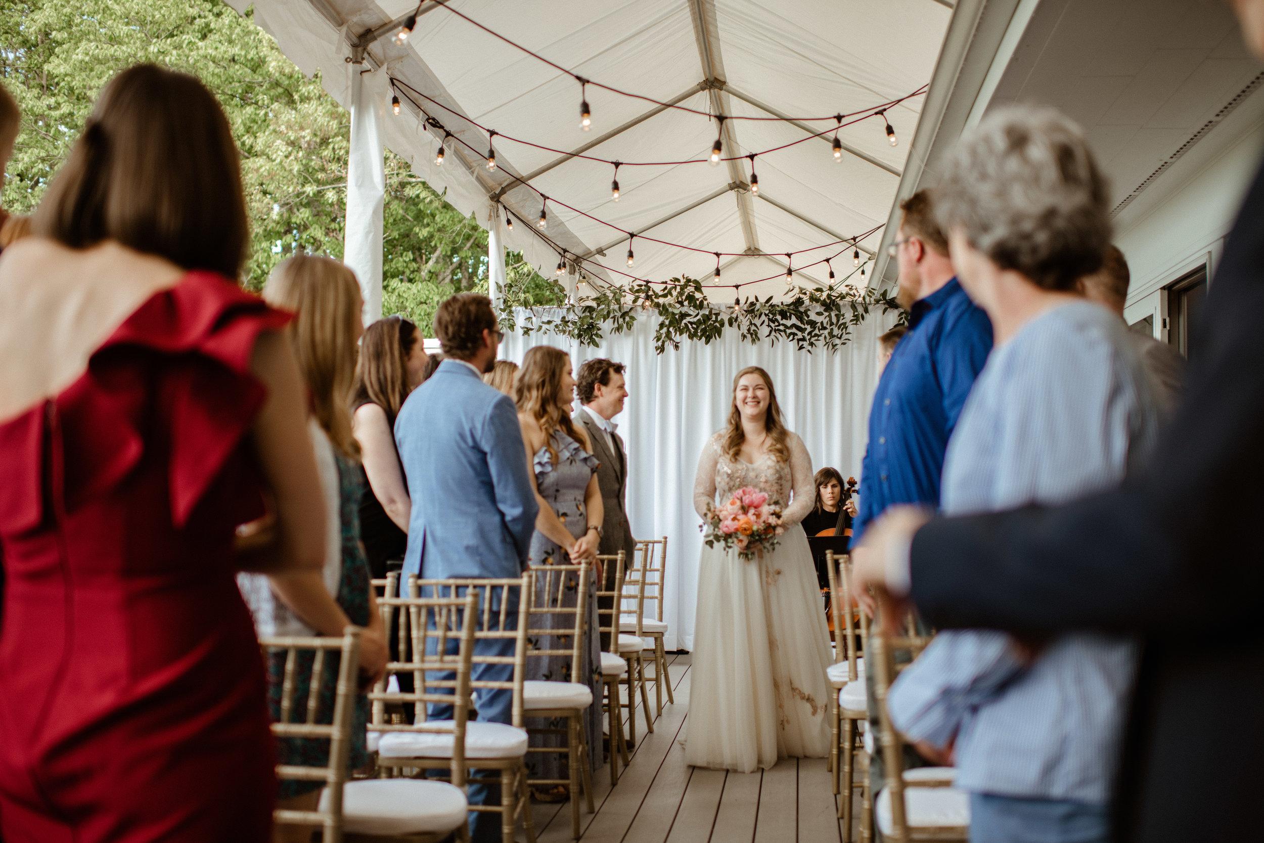 Elizabeth and Aldens Intimate Backyard wedding in Nashville Tennessee Wedding Photographer00059.jpg