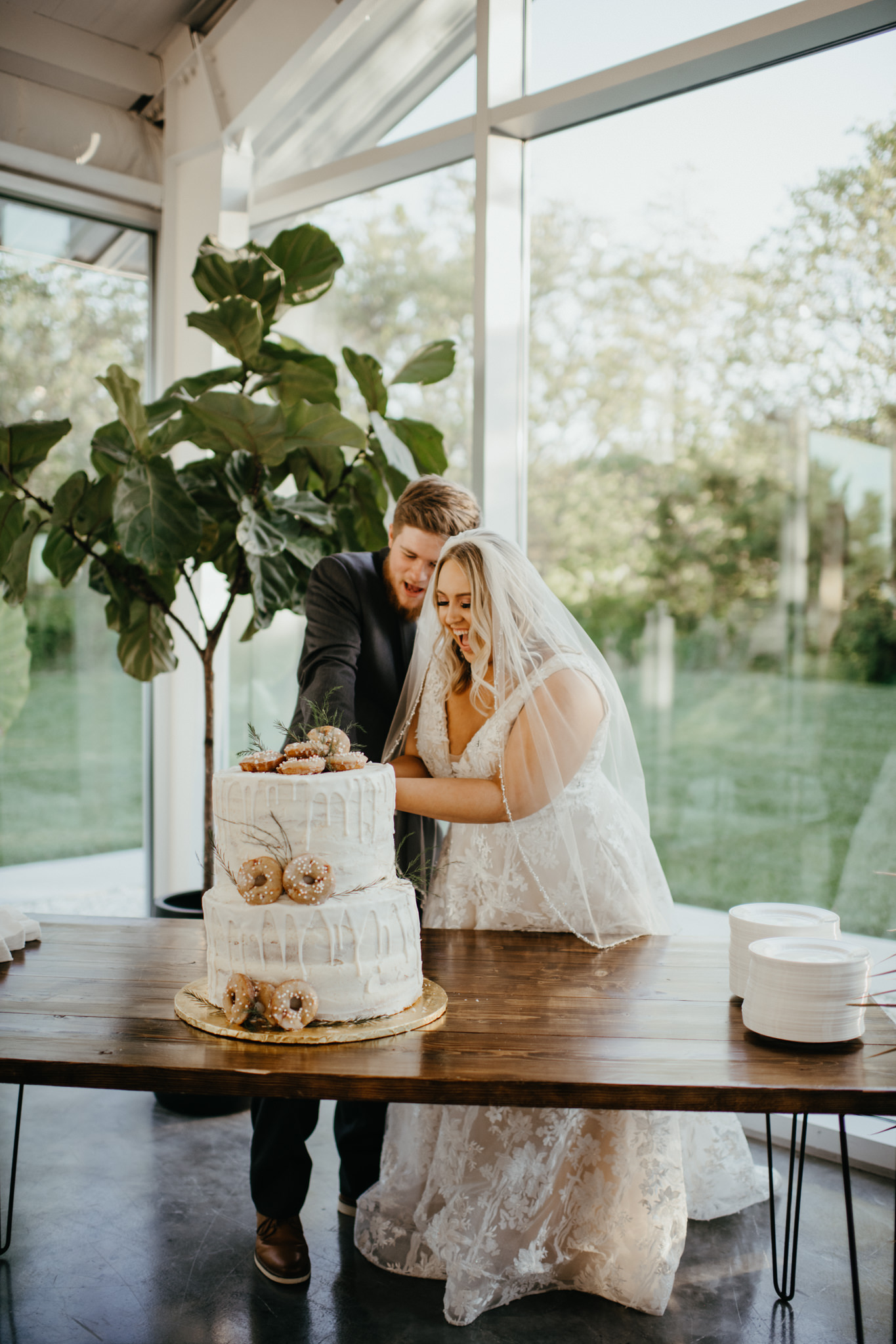 megan nate wedding-3564.jpg
