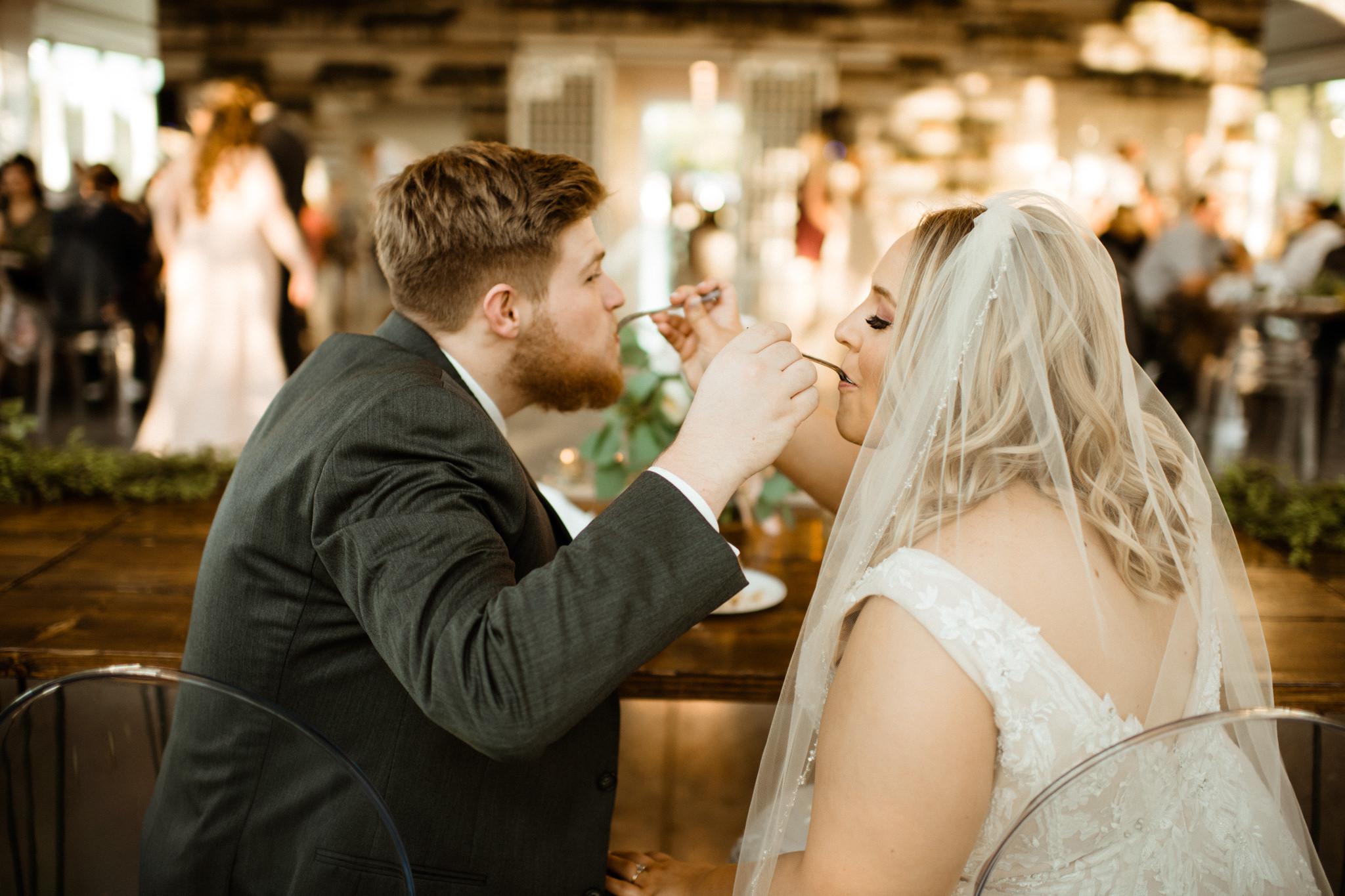 megan nate wedding-3576.jpg