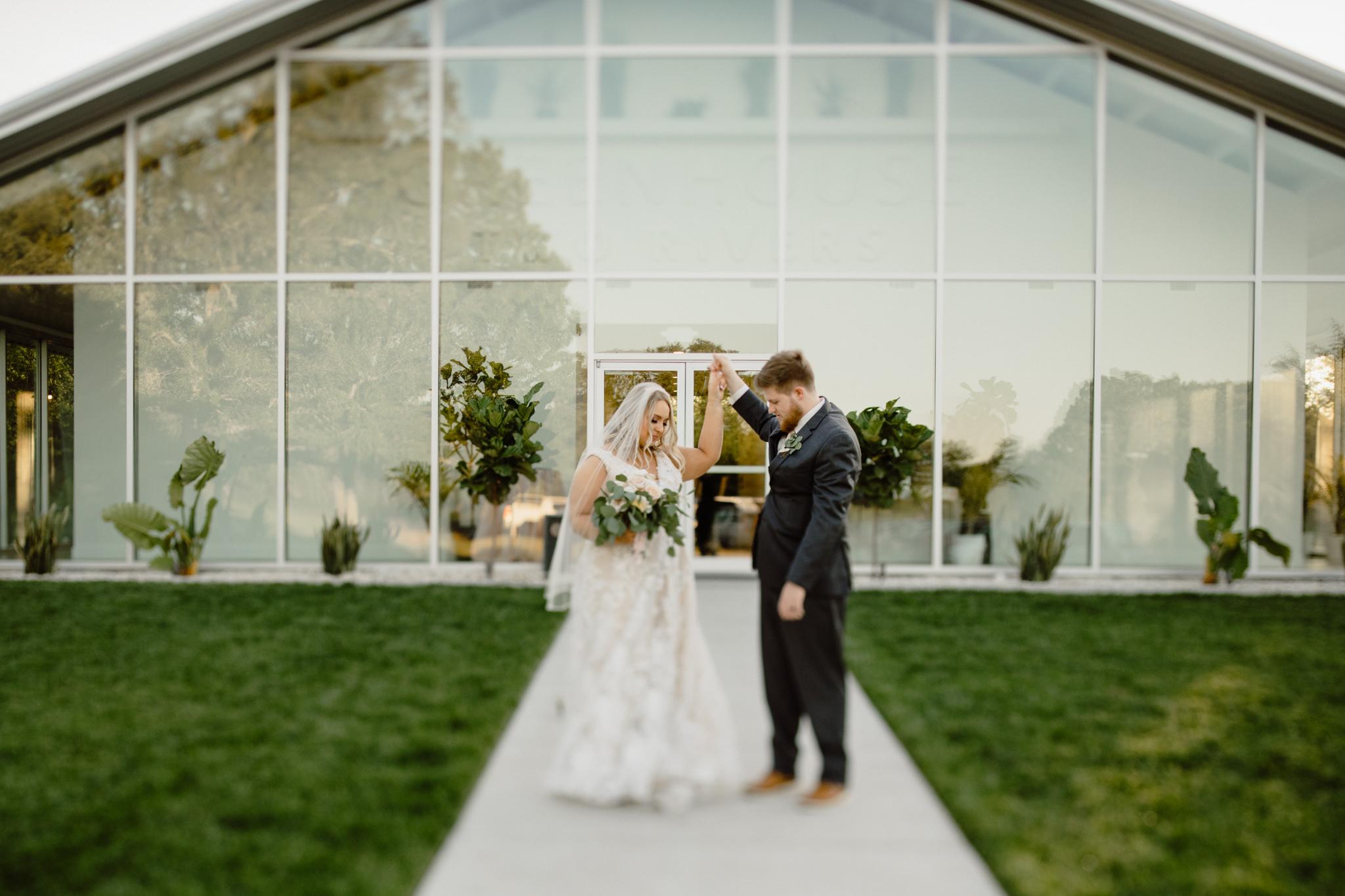megan nate wedding-3622.jpg