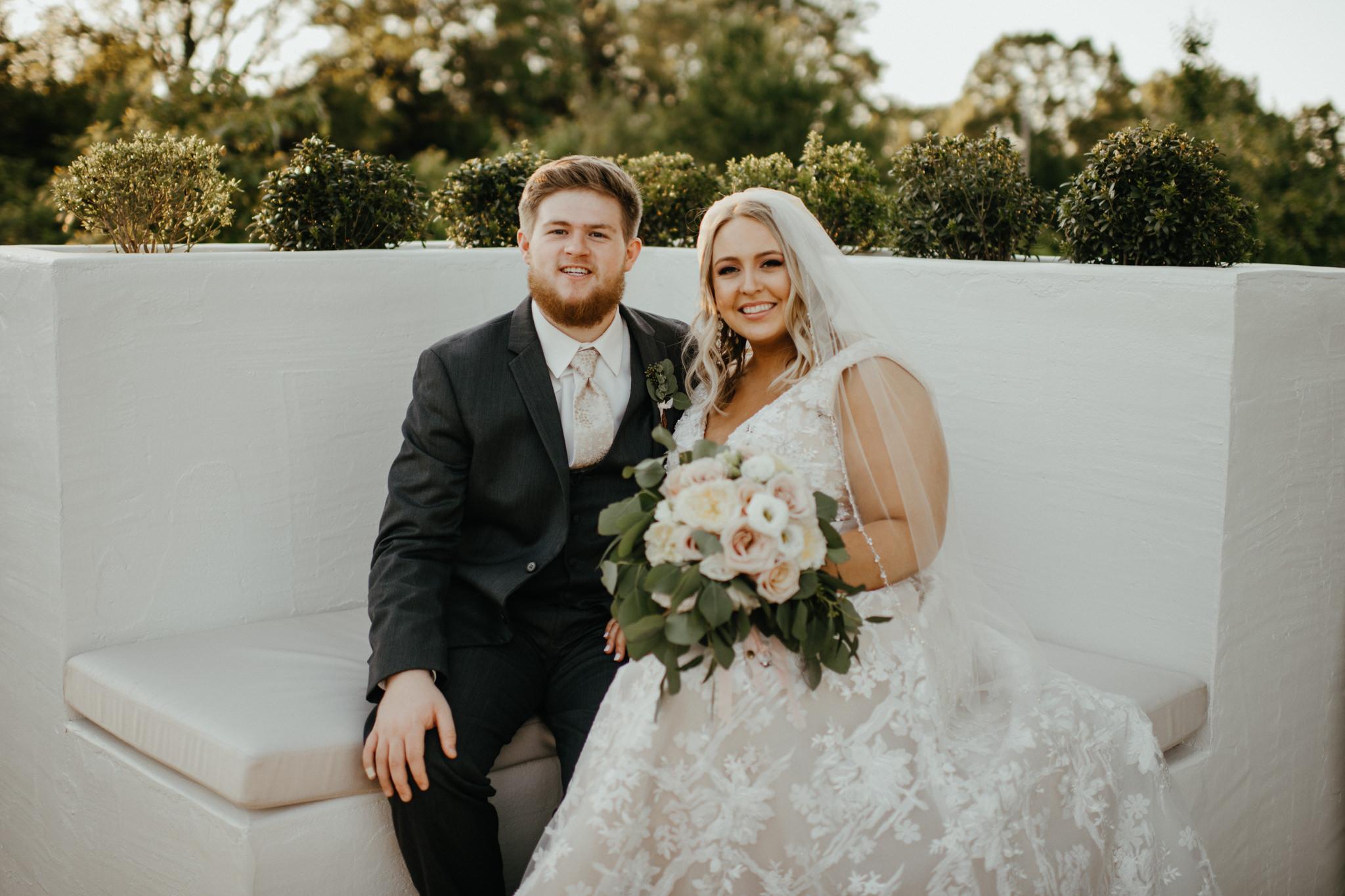 megan nate wedding-3662.jpg