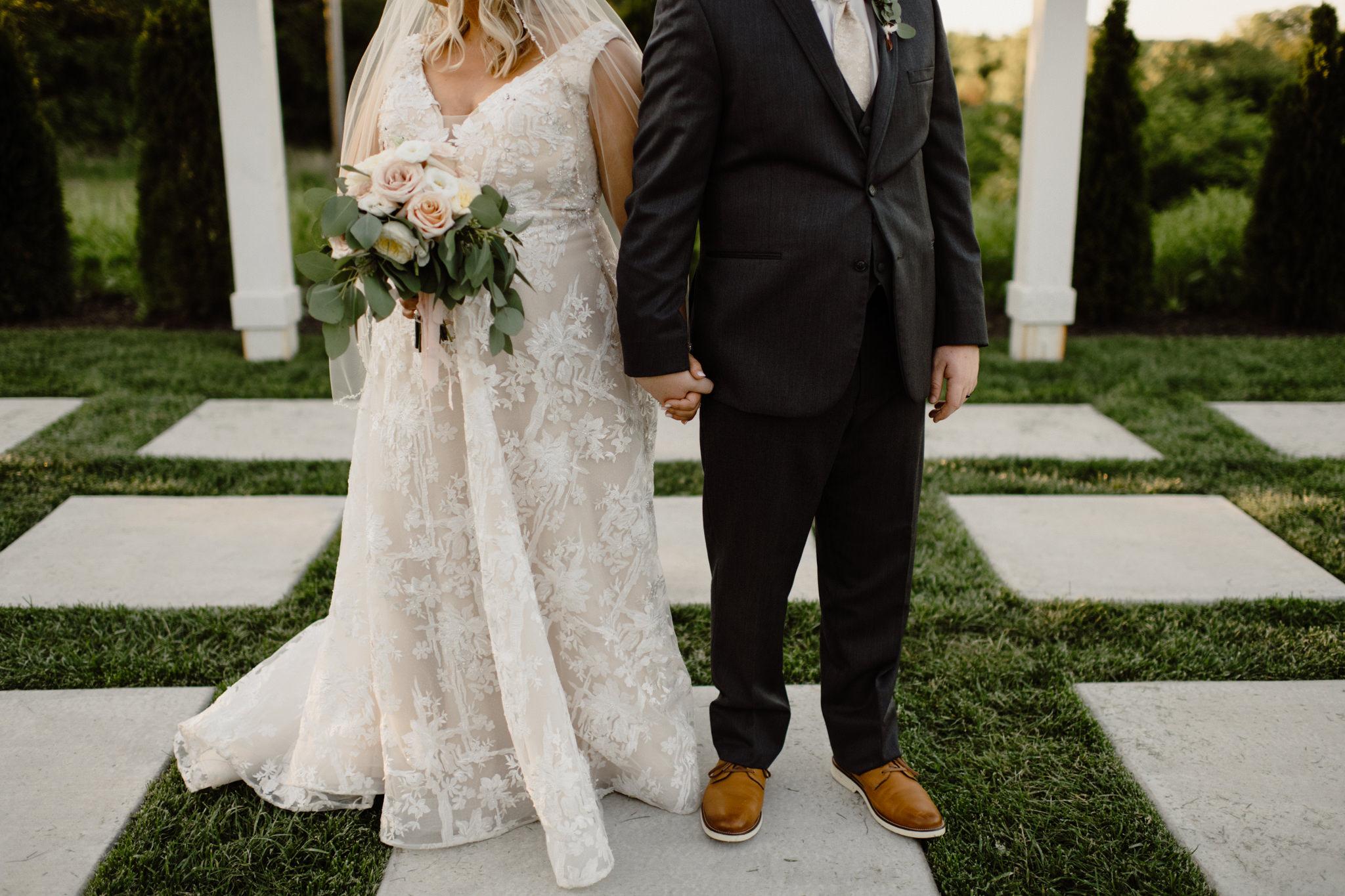 megan nate wedding-3683.jpg