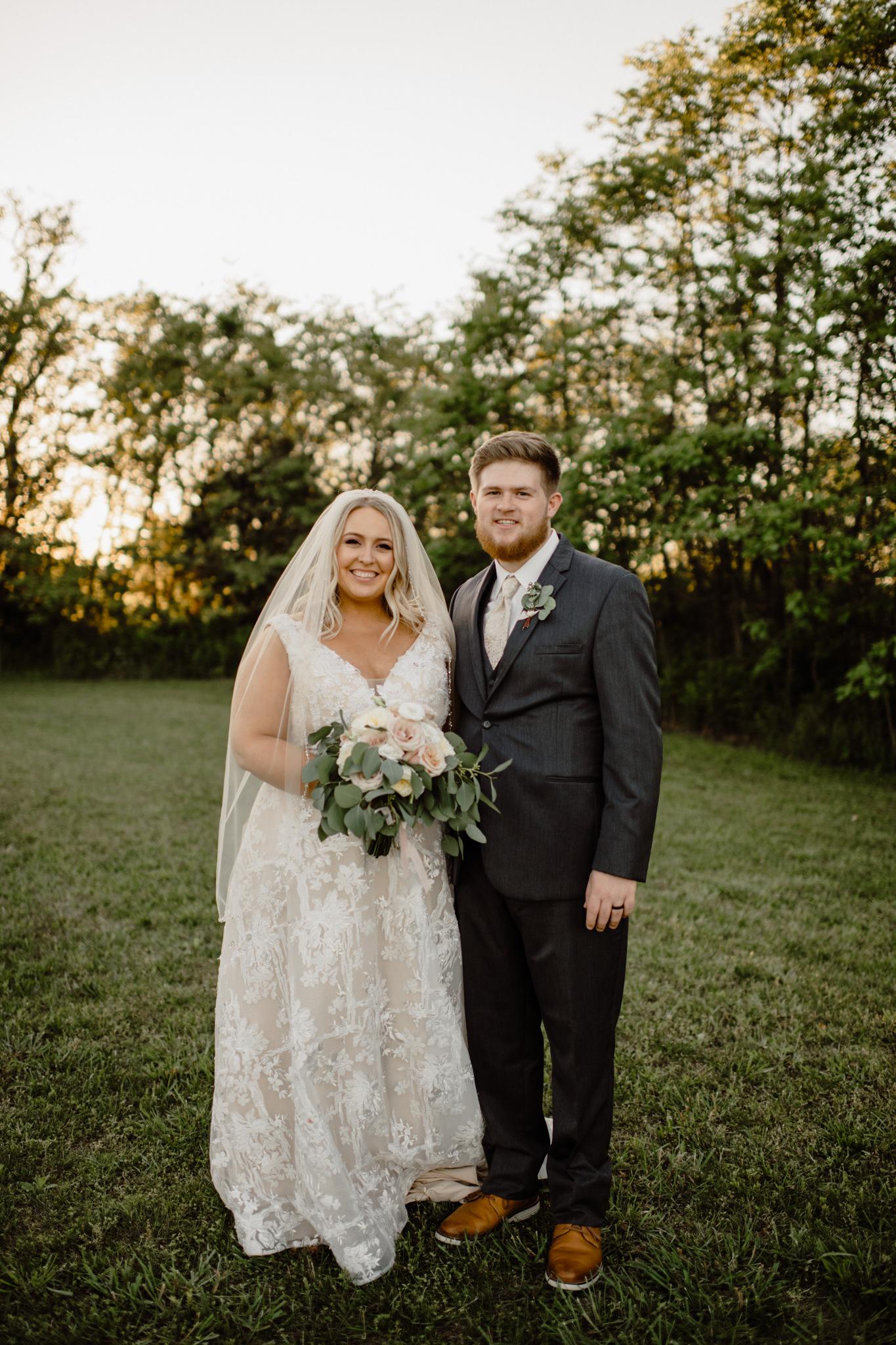 megan nate wedding-3715.jpg