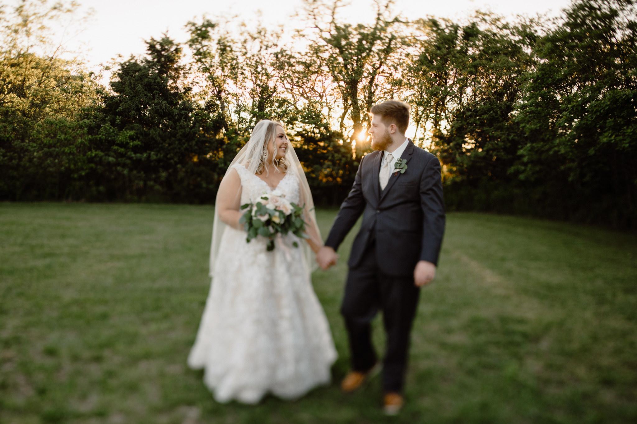 megan nate wedding-3740.jpg