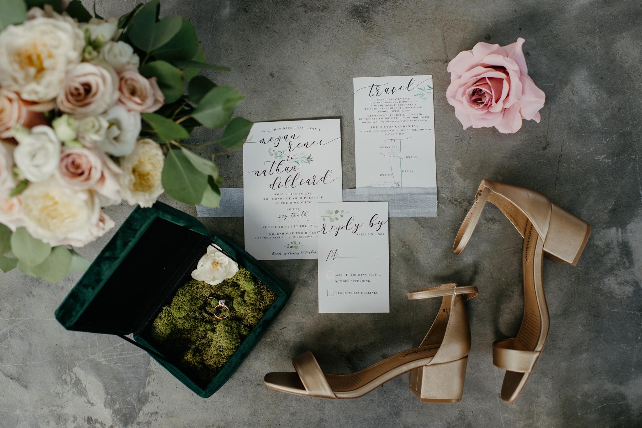 megan nate wedding-5867.jpg
