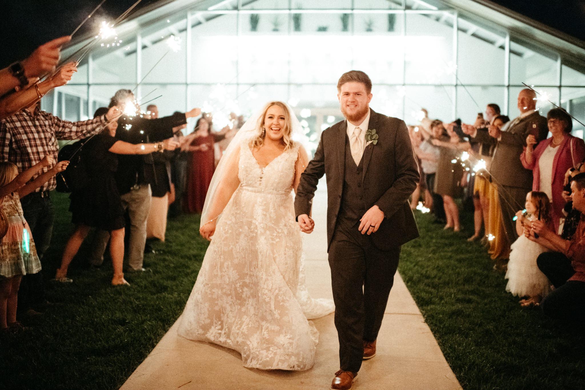 Megan Nathan Wedding, Springfield Missouri Wedding Photographer, Greenhouse Two Rivers Wedding-2-31.jpg