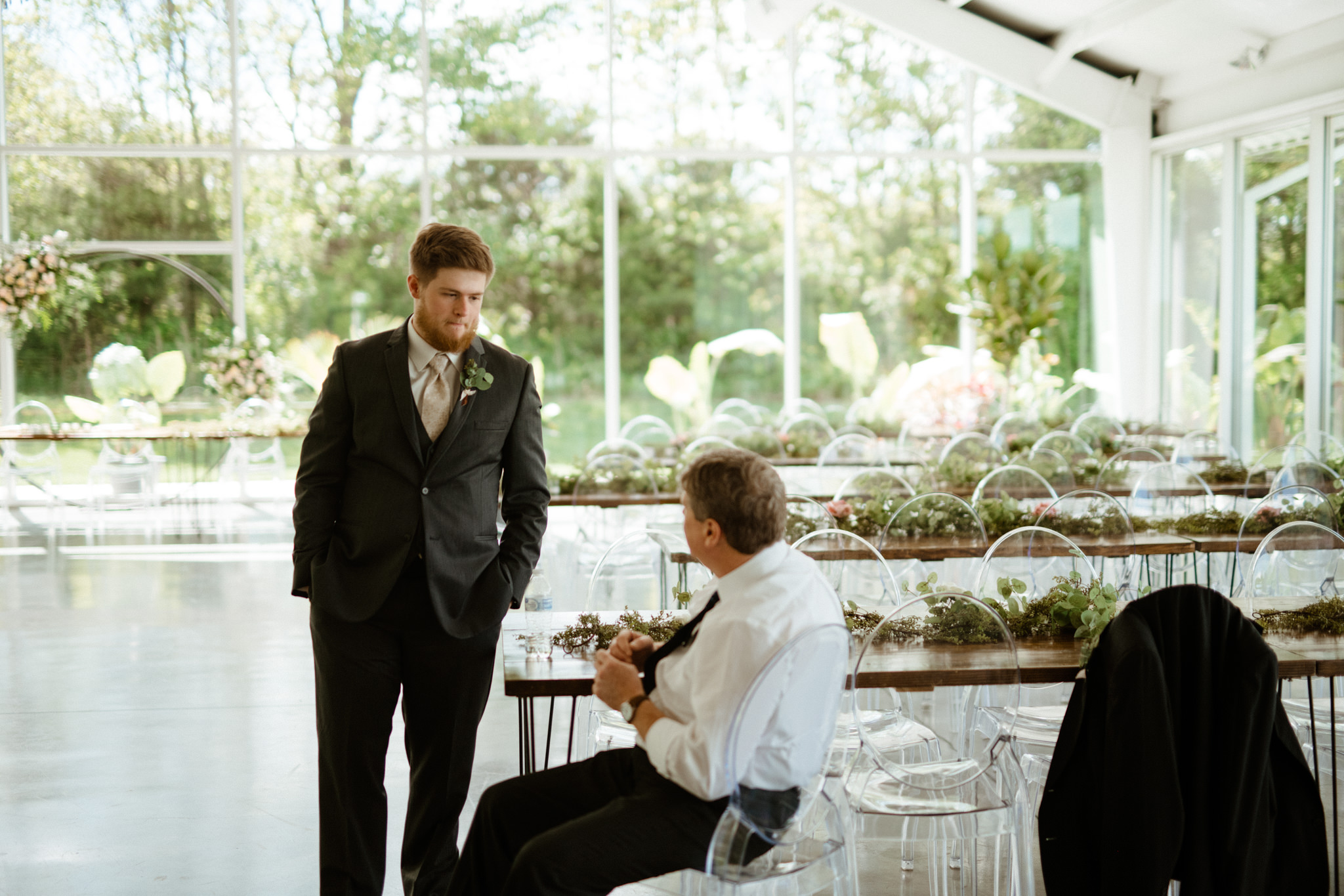 Megan Nathan Wedding, Springfield Missouri Wedding Photographer, Greenhouse Two Rivers Wedding-2735.jpg