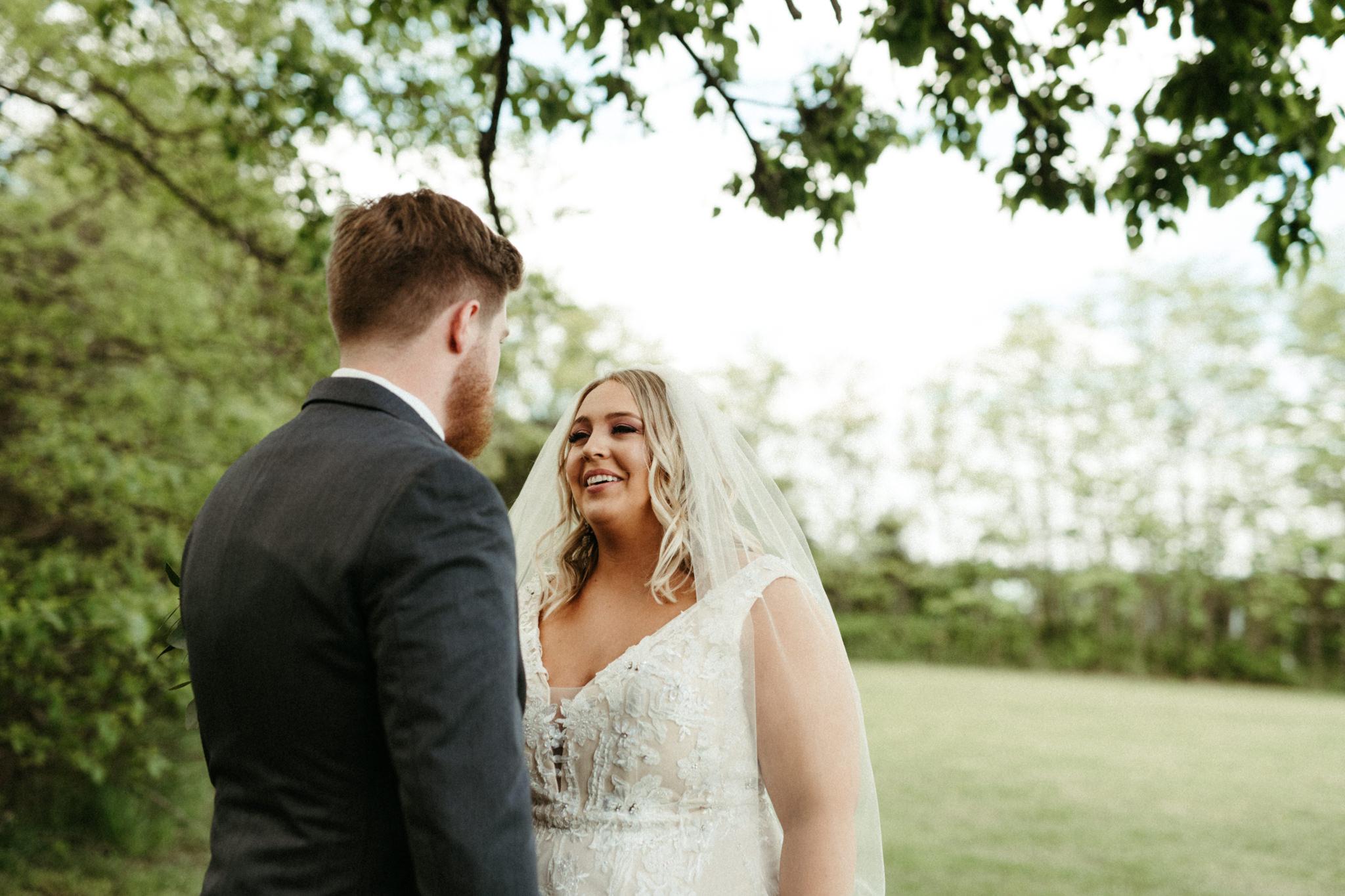 Megan Nathan Wedding, Springfield Missouri Wedding Photographer, Greenhouse Two Rivers Wedding-2798.jpg