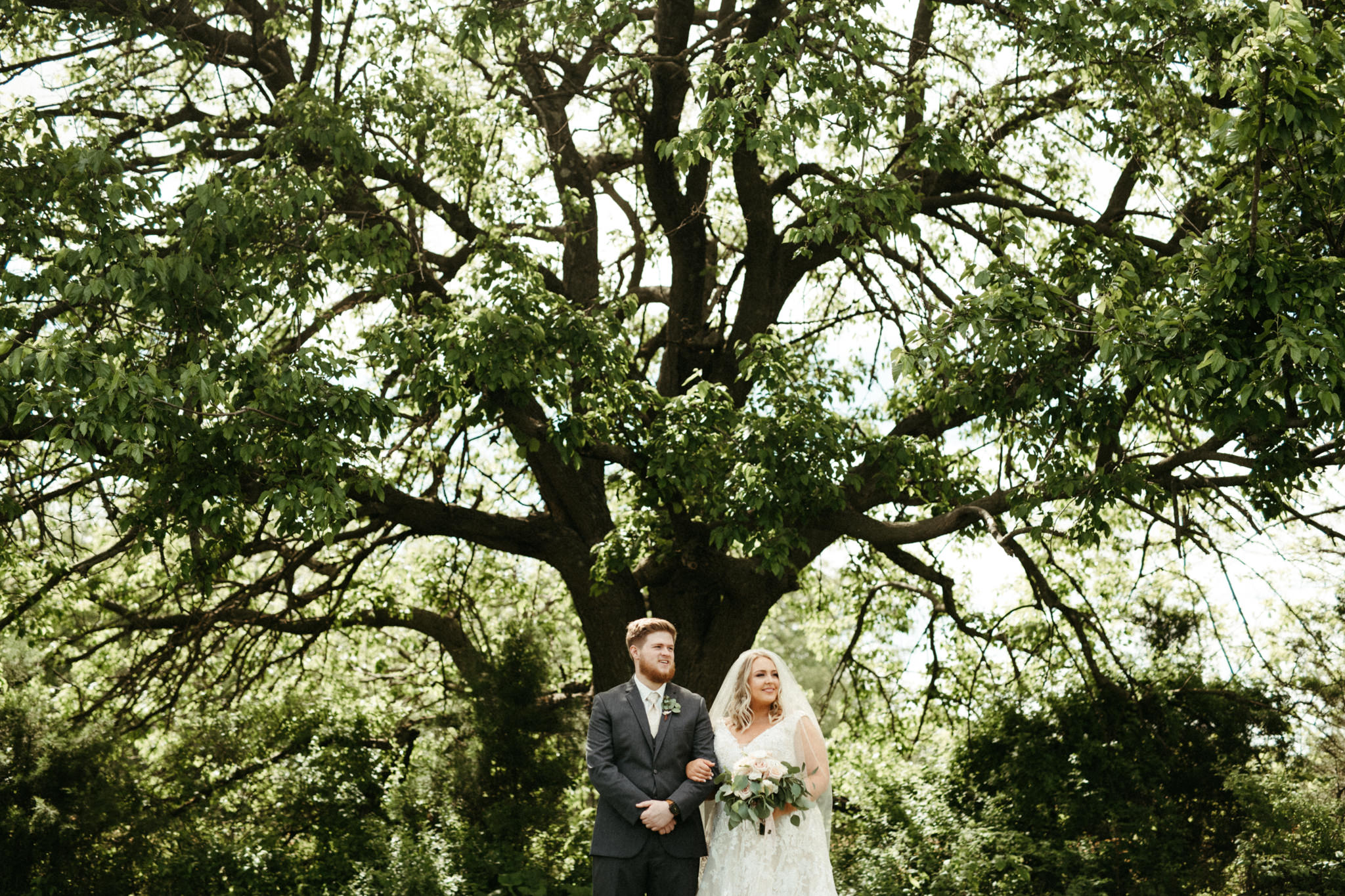 Megan Nathan Wedding, Springfield Missouri Wedding Photographer, Greenhouse Two Rivers Wedding-2833.jpg