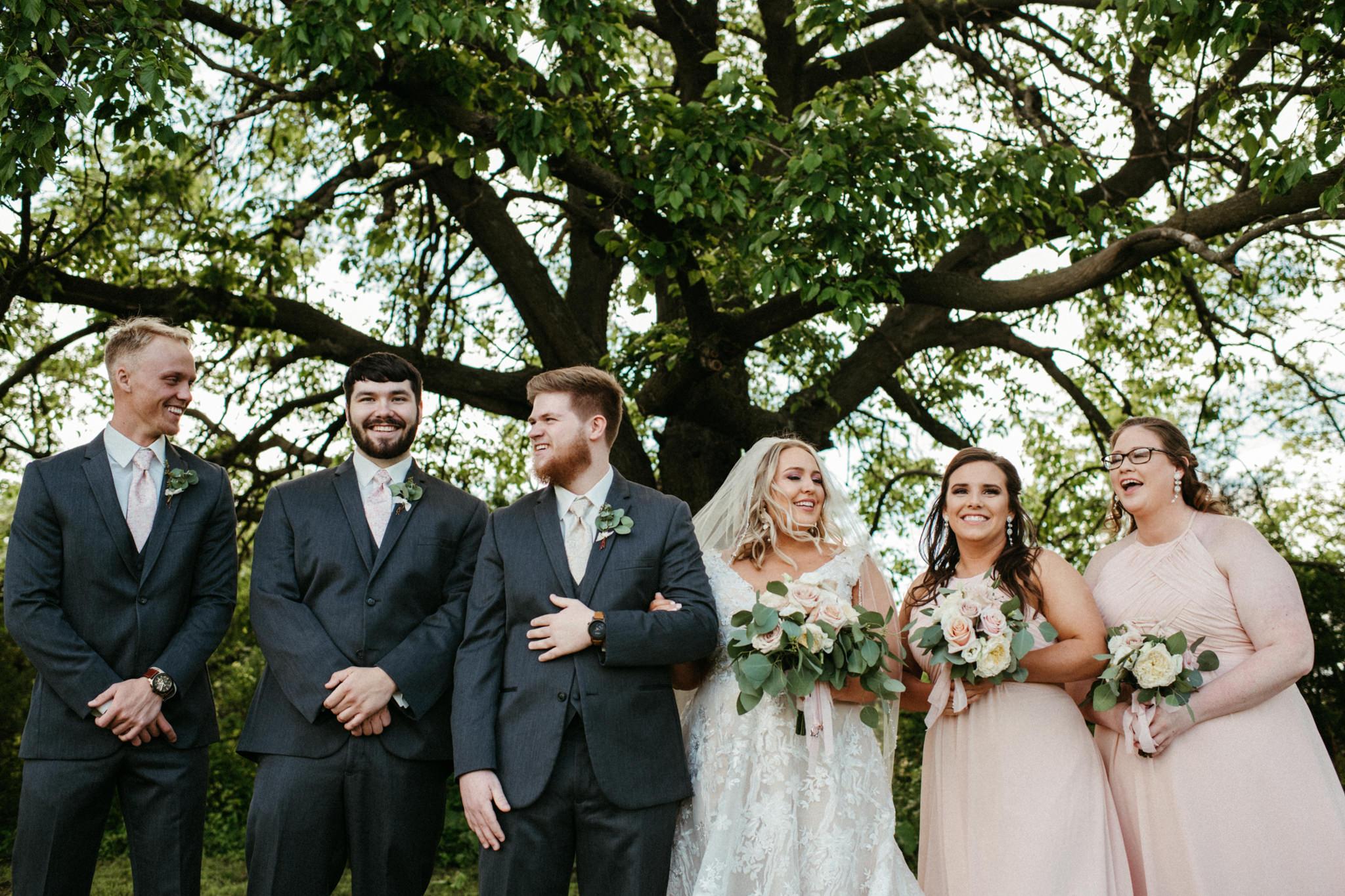 Megan Nathan Wedding, Springfield Missouri Wedding Photographer, Greenhouse Two Rivers Wedding-2929.jpg