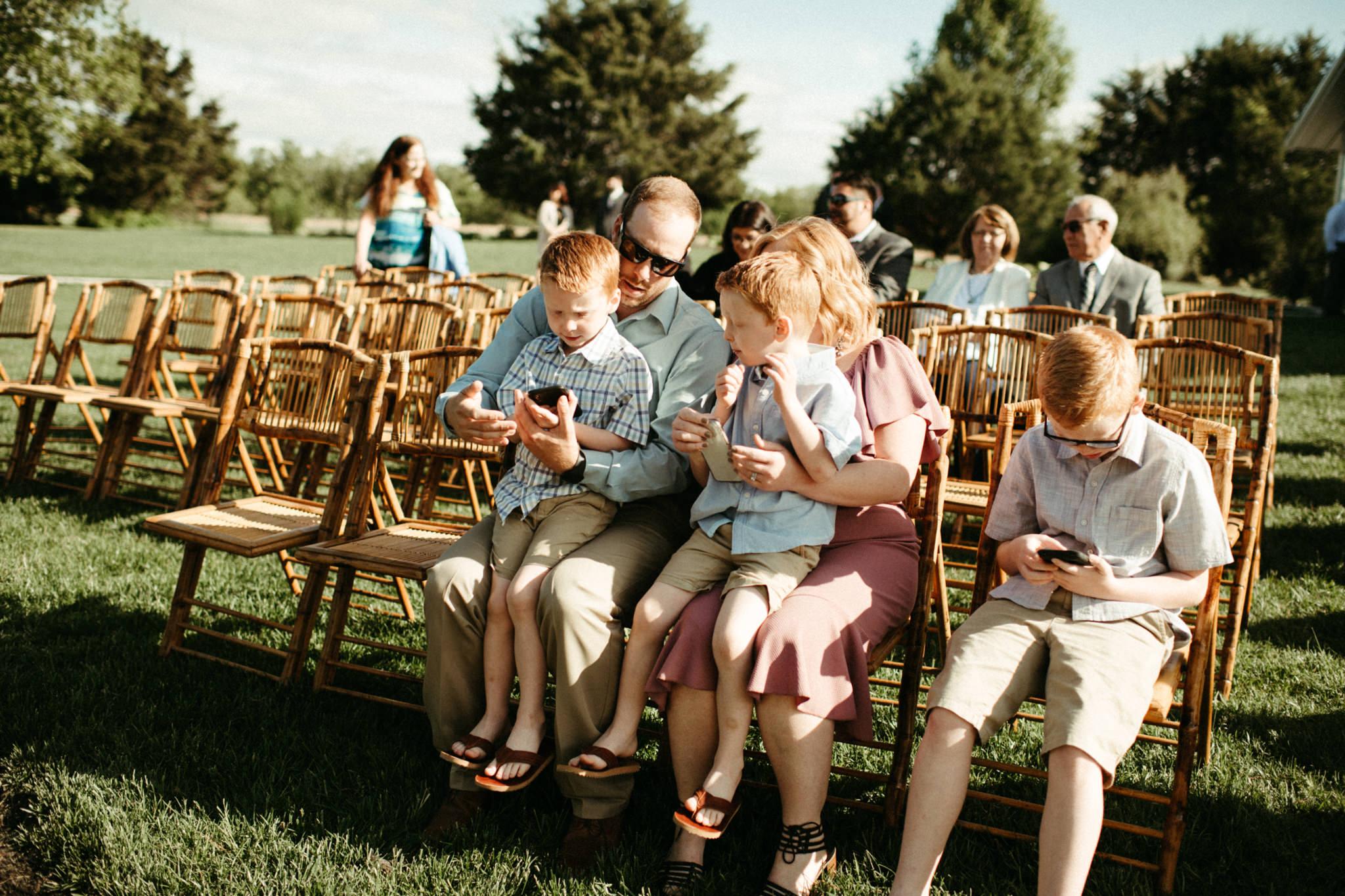 Megan Nathan Wedding, Springfield Missouri Wedding Photographer, Greenhouse Two Rivers Wedding-3128.jpg