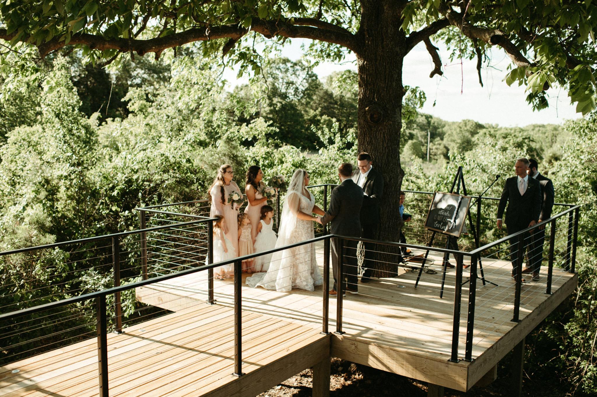 Megan Nathan Wedding, Springfield Missouri Wedding Photographer, Greenhouse Two Rivers Wedding-3295.jpg