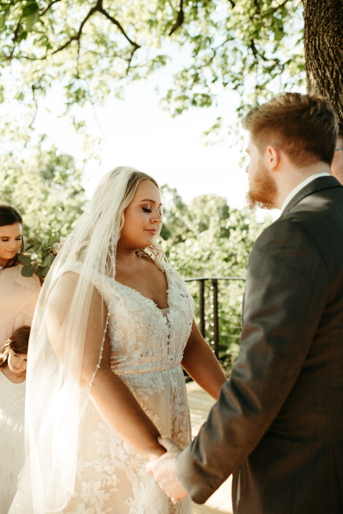 Megan Nathan Wedding, Springfield Missouri Wedding Photographer, Greenhouse Two Rivers Wedding-3322.jpg