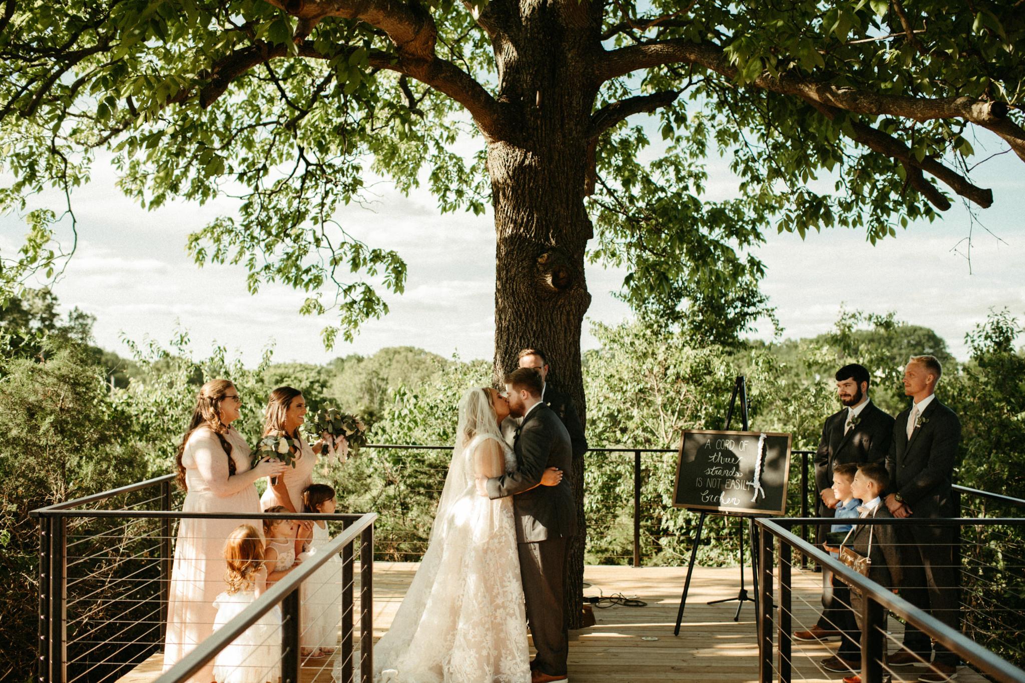 Megan Nathan Wedding, Springfield Missouri Wedding Photographer, Greenhouse Two Rivers Wedding-3327.jpg