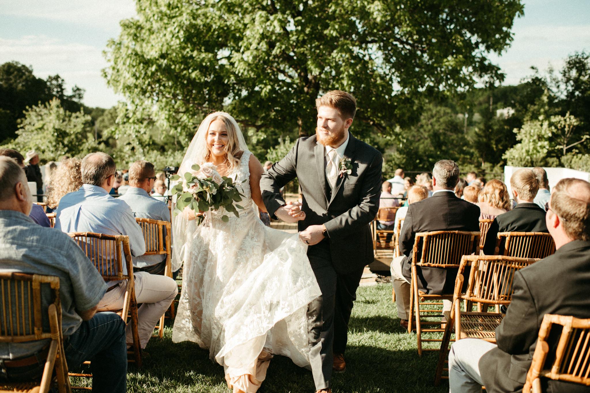 Megan Nathan Wedding, Springfield Missouri Wedding Photographer, Greenhouse Two Rivers Wedding-3359.jpg