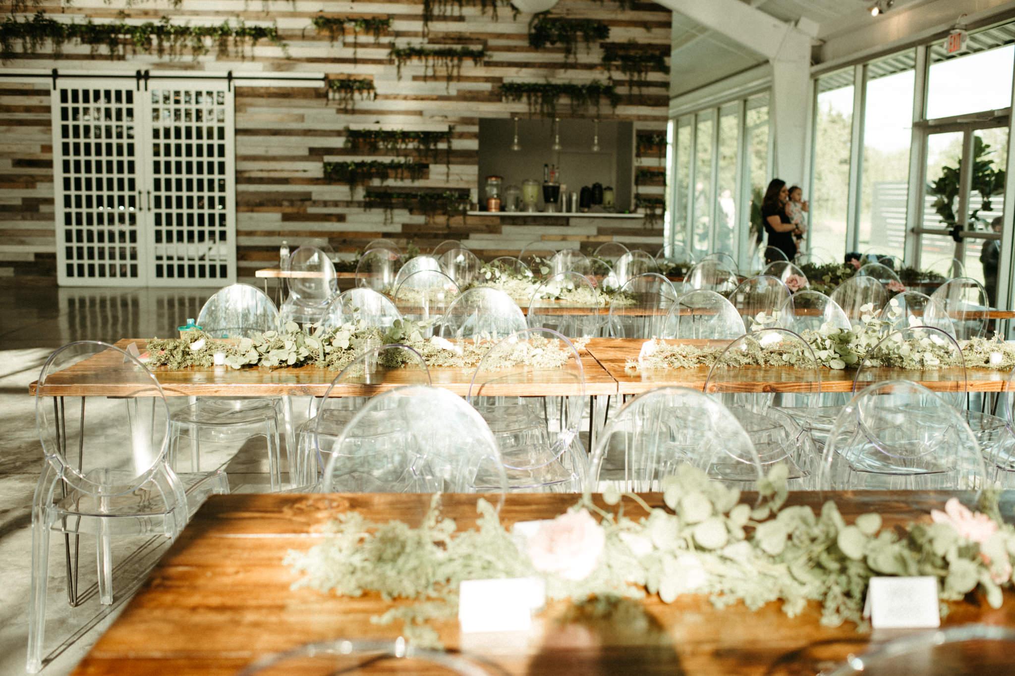 Megan Nathan Wedding, Springfield Missouri Wedding Photographer, Greenhouse Two Rivers Wedding-3388.jpg