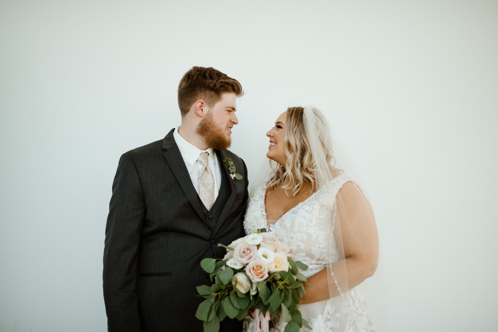 Megan Nathan Wedding, Springfield Missouri Wedding Photographer, Greenhouse Two Rivers Wedding-3467.jpg