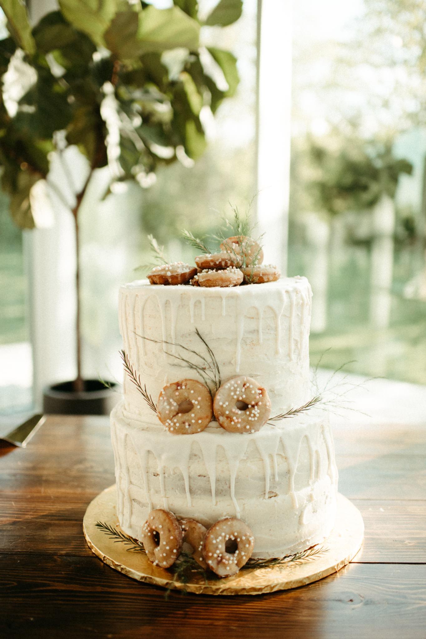 Megan Nathan Wedding, Springfield Missouri Wedding Photographer, Greenhouse Two Rivers Wedding-3492.jpg