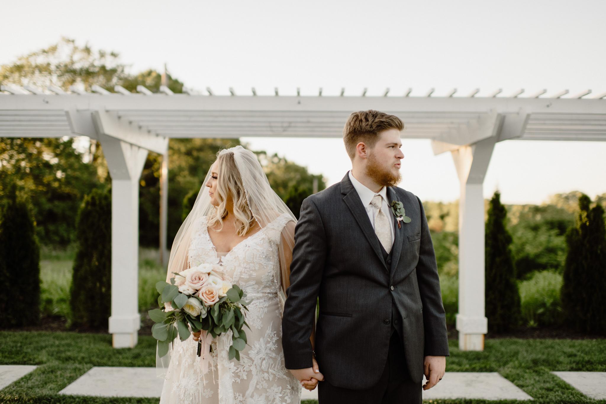 Megan Nathan Wedding, Springfield Missouri Wedding Photographer, Greenhouse Two Rivers Wedding-3679.jpg