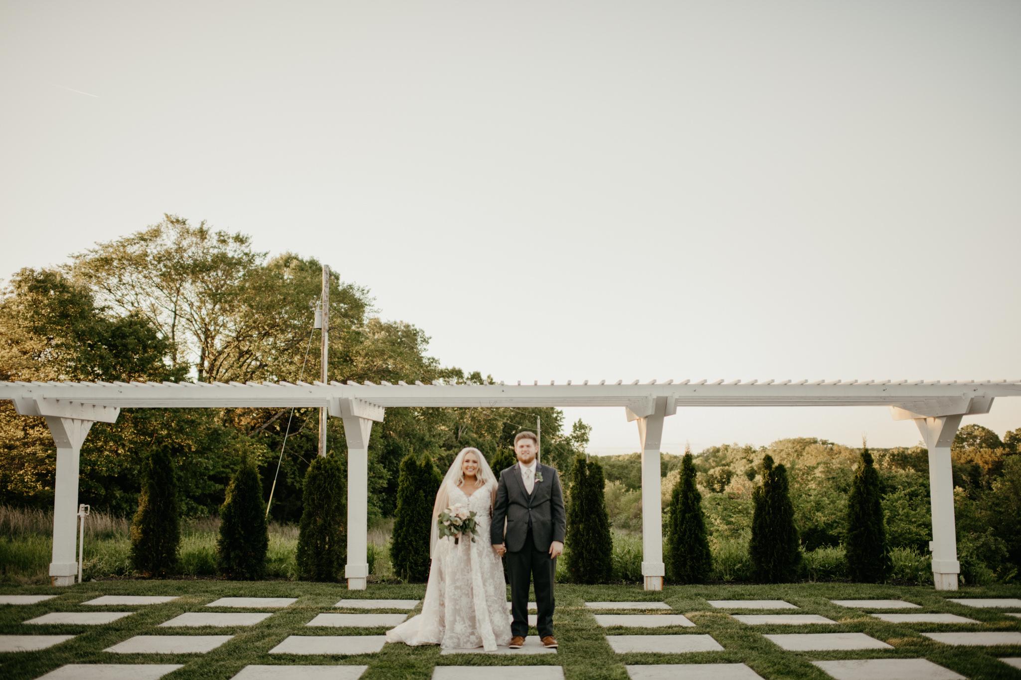 Megan Nathan Wedding, Springfield Missouri Wedding Photographer, Greenhouse Two Rivers Wedding-3668.jpg
