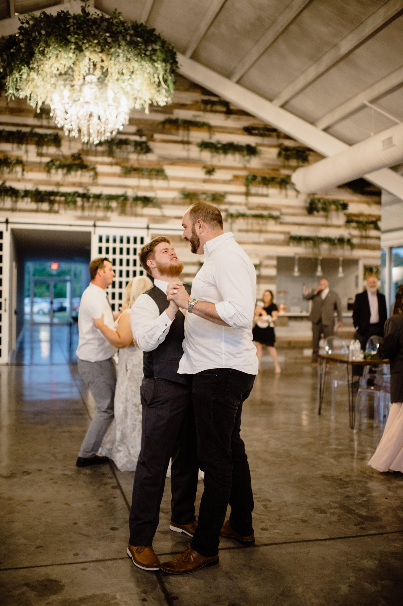 Megan Nathan Wedding, Springfield Missouri Wedding Photographer, Greenhouse Two Rivers Wedding-3859.jpg