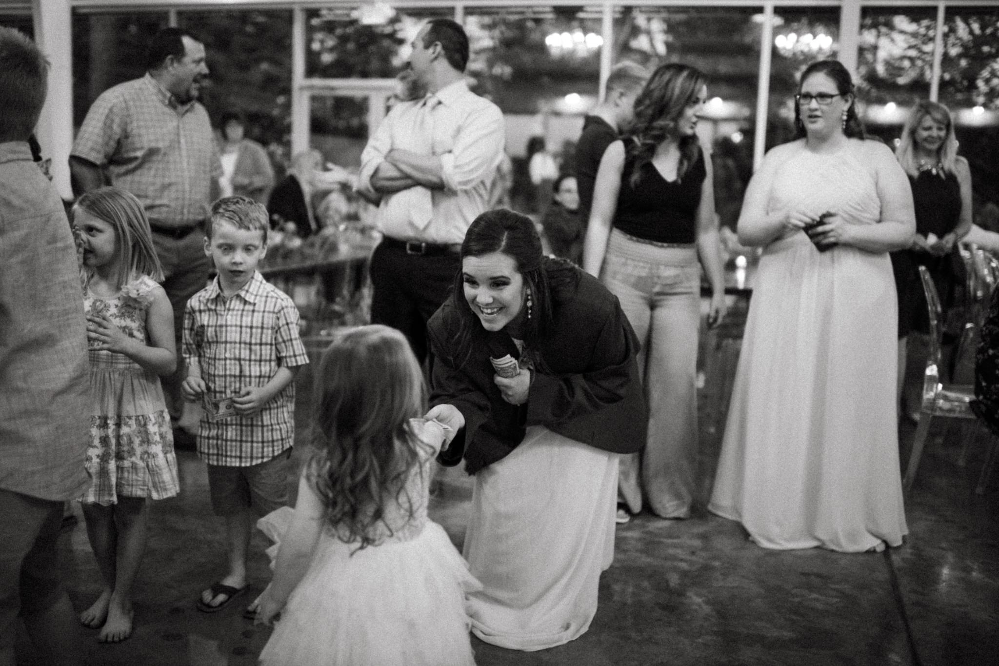 Megan Nathan Wedding, Springfield Missouri Wedding Photographer, Greenhouse Two Rivers Wedding-3872.jpg