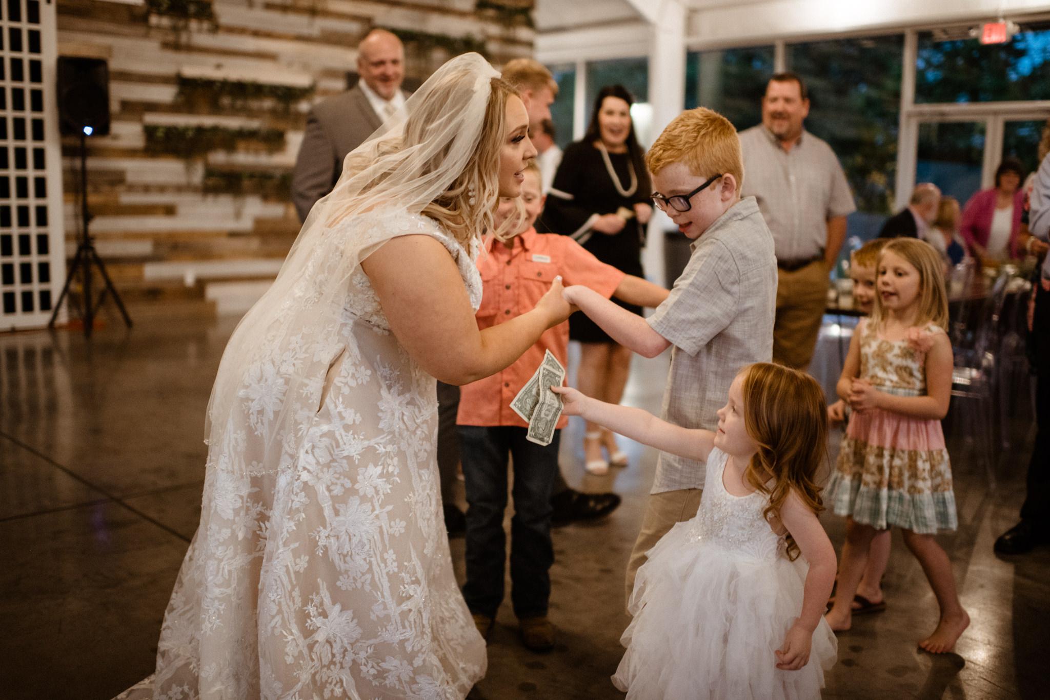 Megan Nathan Wedding, Springfield Missouri Wedding Photographer, Greenhouse Two Rivers Wedding-3870.jpg