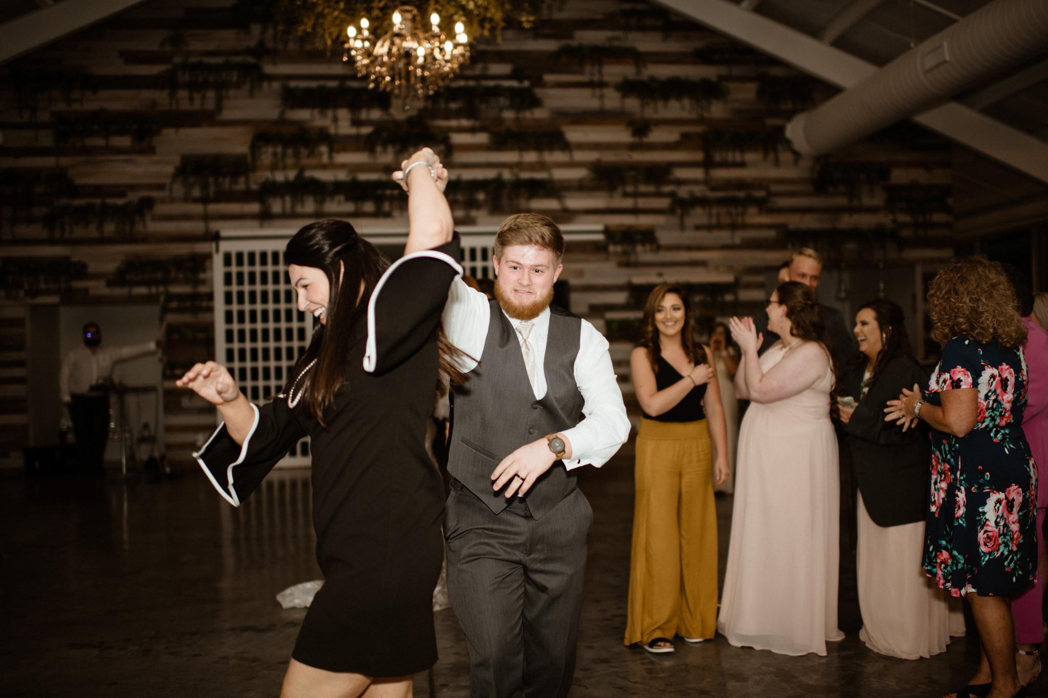 Megan Nathan Wedding, Springfield Missouri Wedding Photographer, Greenhouse Two Rivers Wedding-3881.jpg