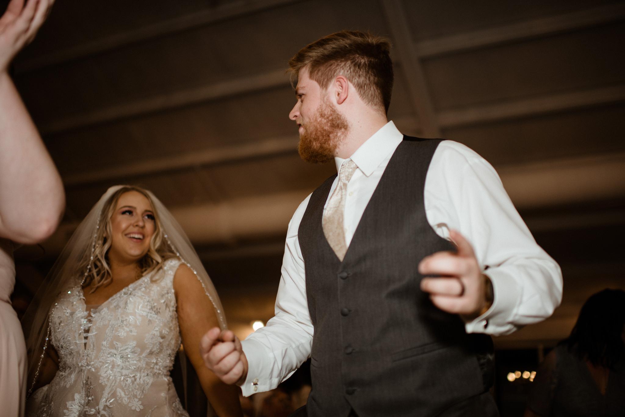 Megan Nathan Wedding, Springfield Missouri Wedding Photographer, Greenhouse Two Rivers Wedding-3930.jpg
