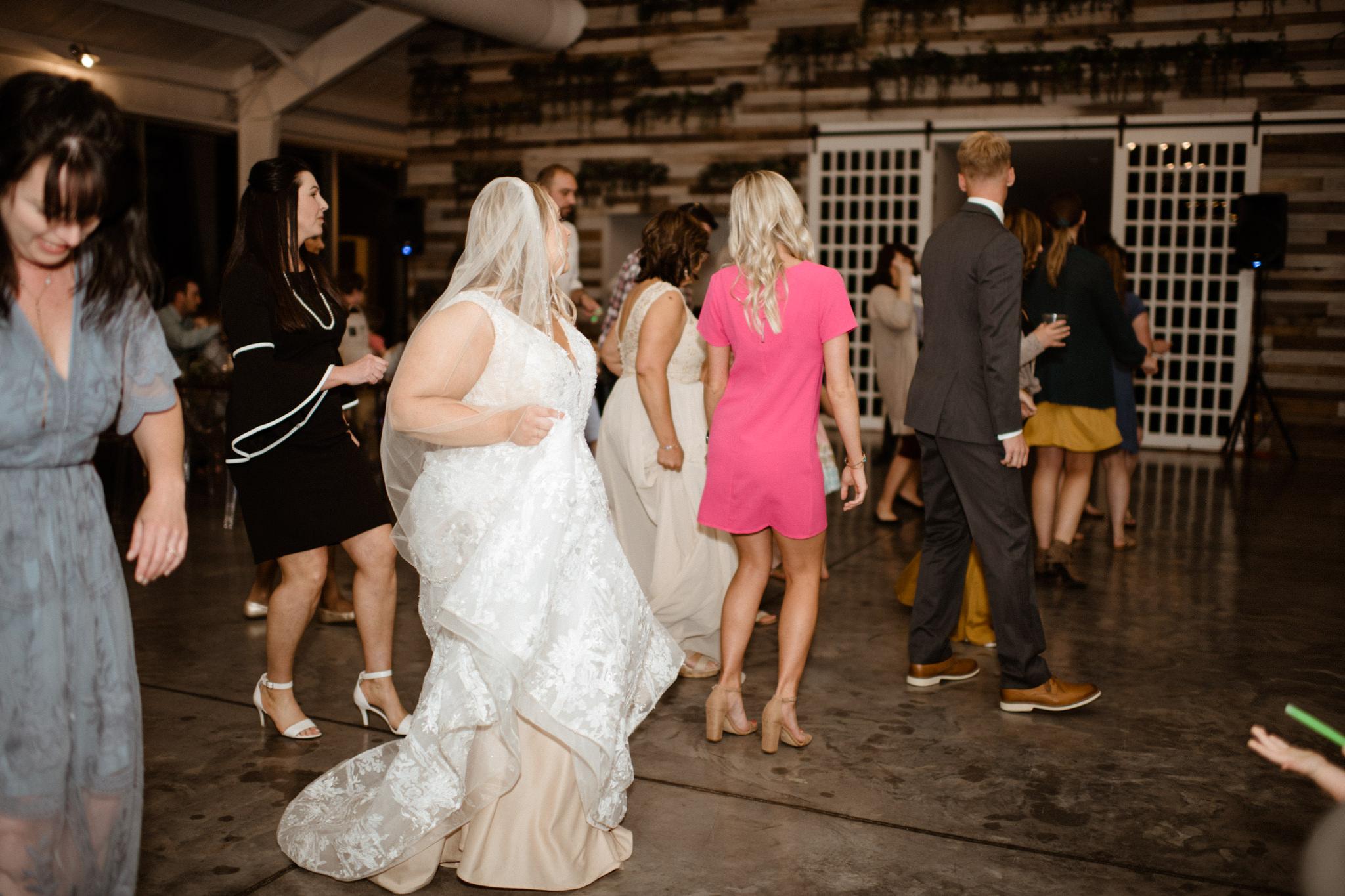 Megan Nathan Wedding, Springfield Missouri Wedding Photographer, Greenhouse Two Rivers Wedding-3940.jpg