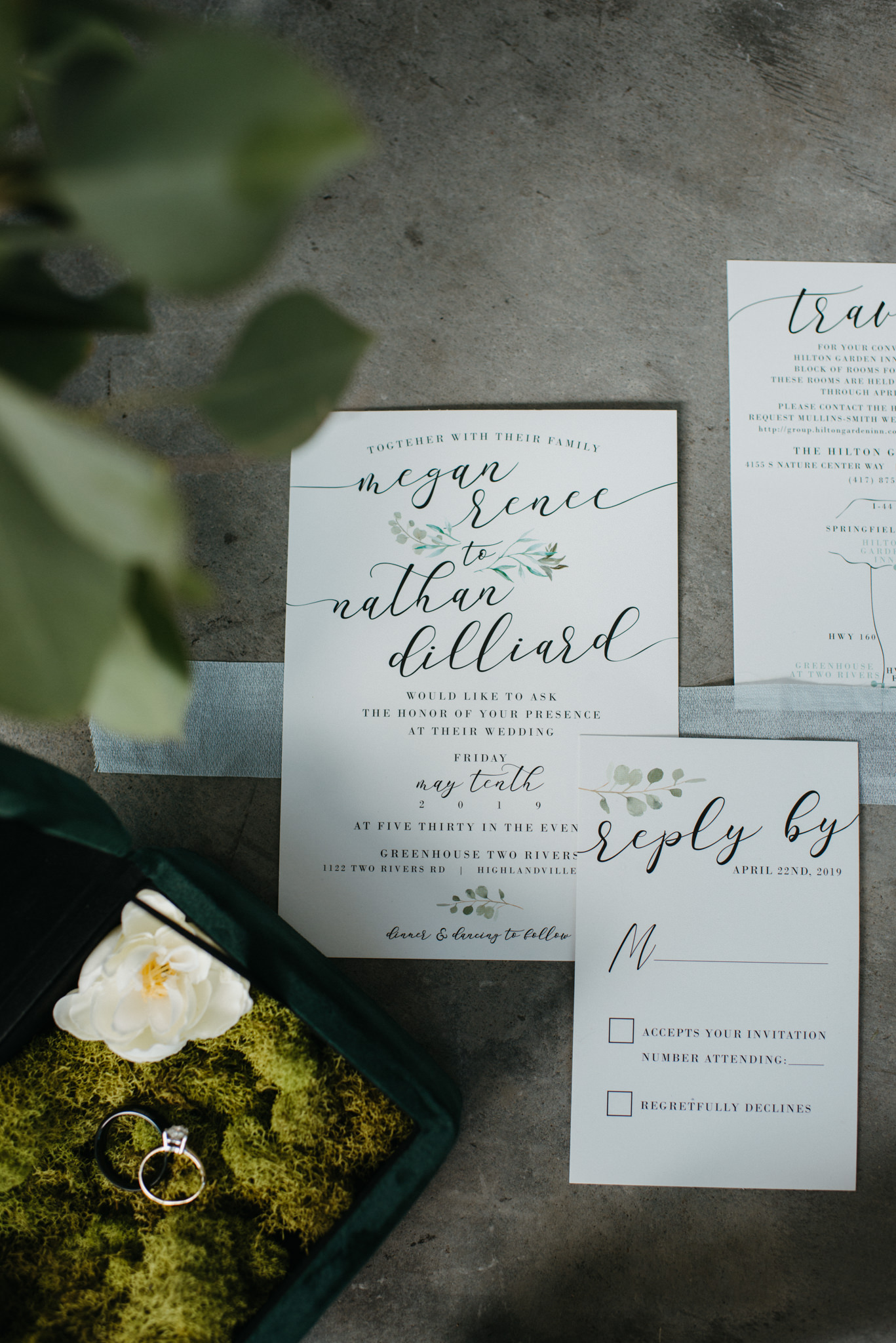 Megan Nathan Wedding, Springfield Missouri Wedding Photographer, Greenhouse Two Rivers Wedding-5870.jpg