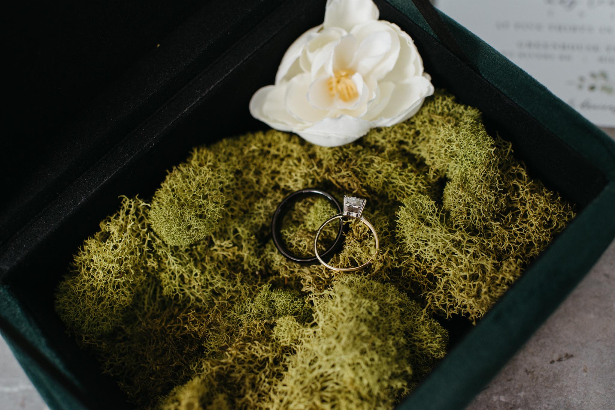 Megan Nathan Wedding, Springfield Missouri Wedding Photographer, Greenhouse Two Rivers Wedding-5873.jpg
