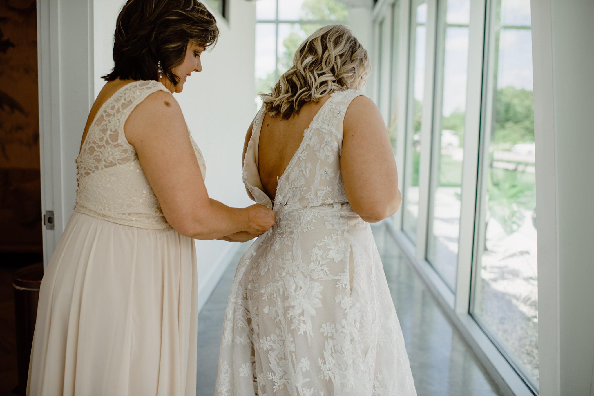 Megan Nathan Wedding, Springfield Missouri Wedding Photographer, Greenhouse Two Rivers Wedding-5939.jpg