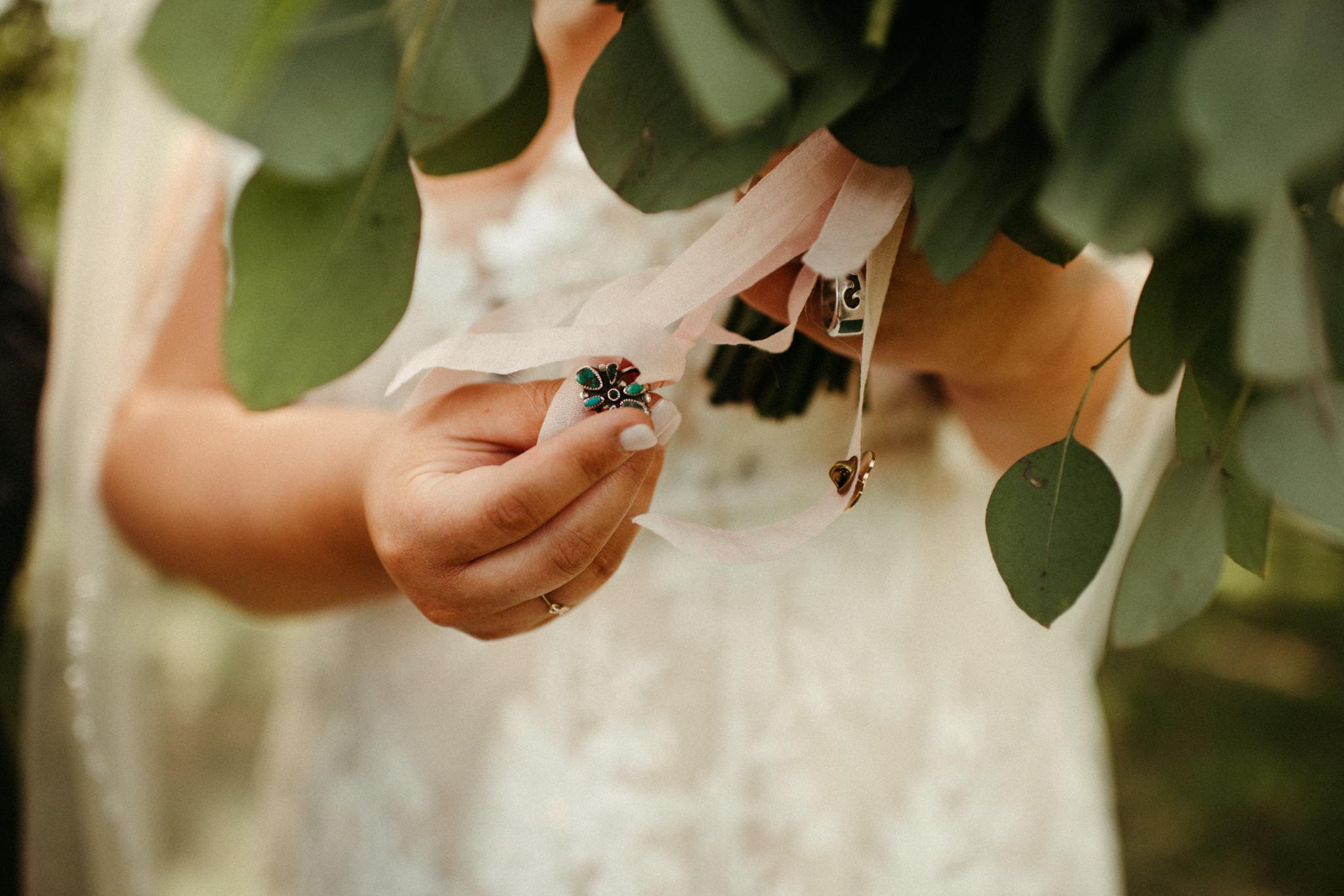 Megan Nathan Wedding, Springfield Missouri Wedding Photographer, Greenhouse Two Rivers Wedding-6039.jpg