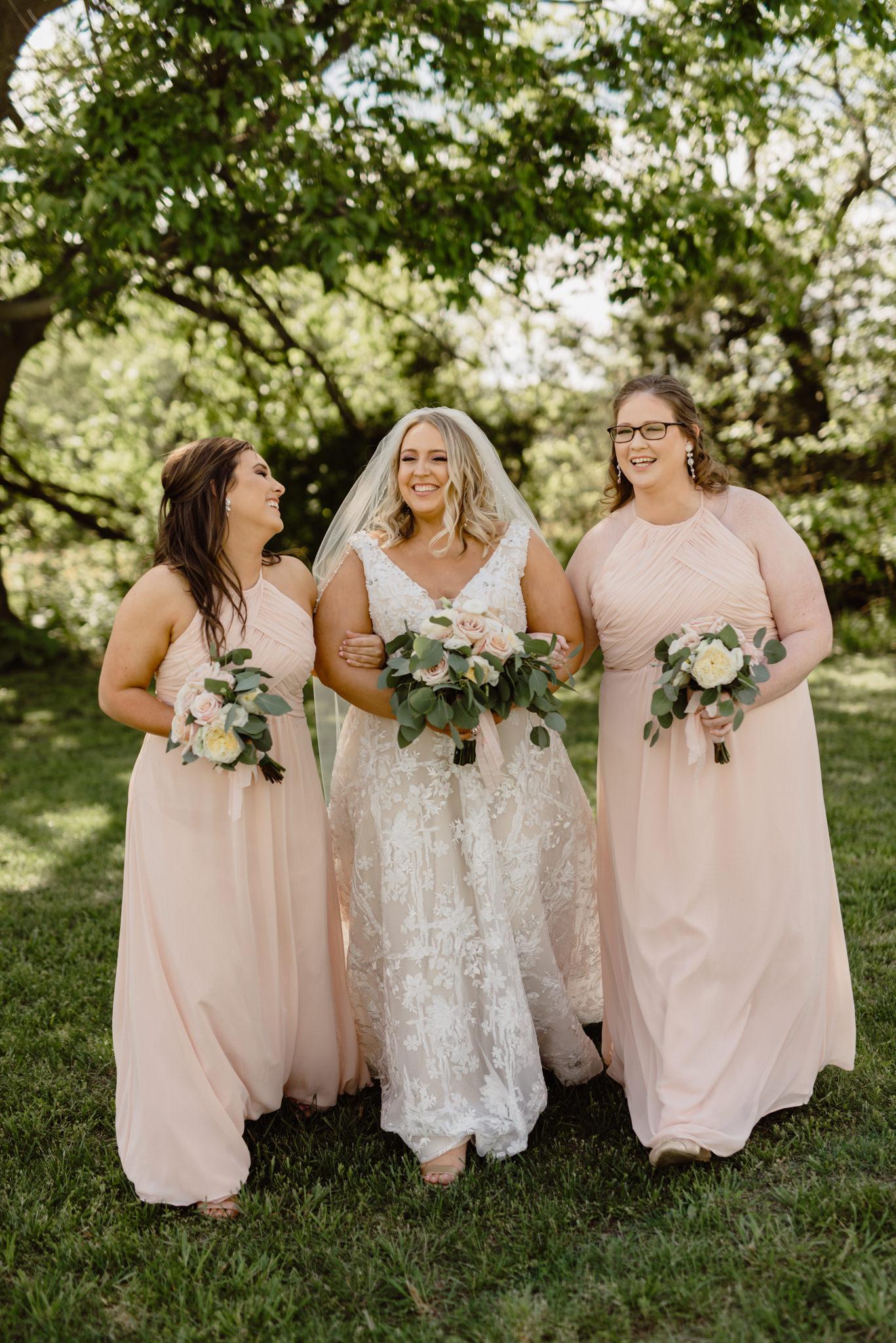 Megan Nathan Wedding, Springfield Missouri Wedding Photographer, Greenhouse Two Rivers Wedding-6153.jpg