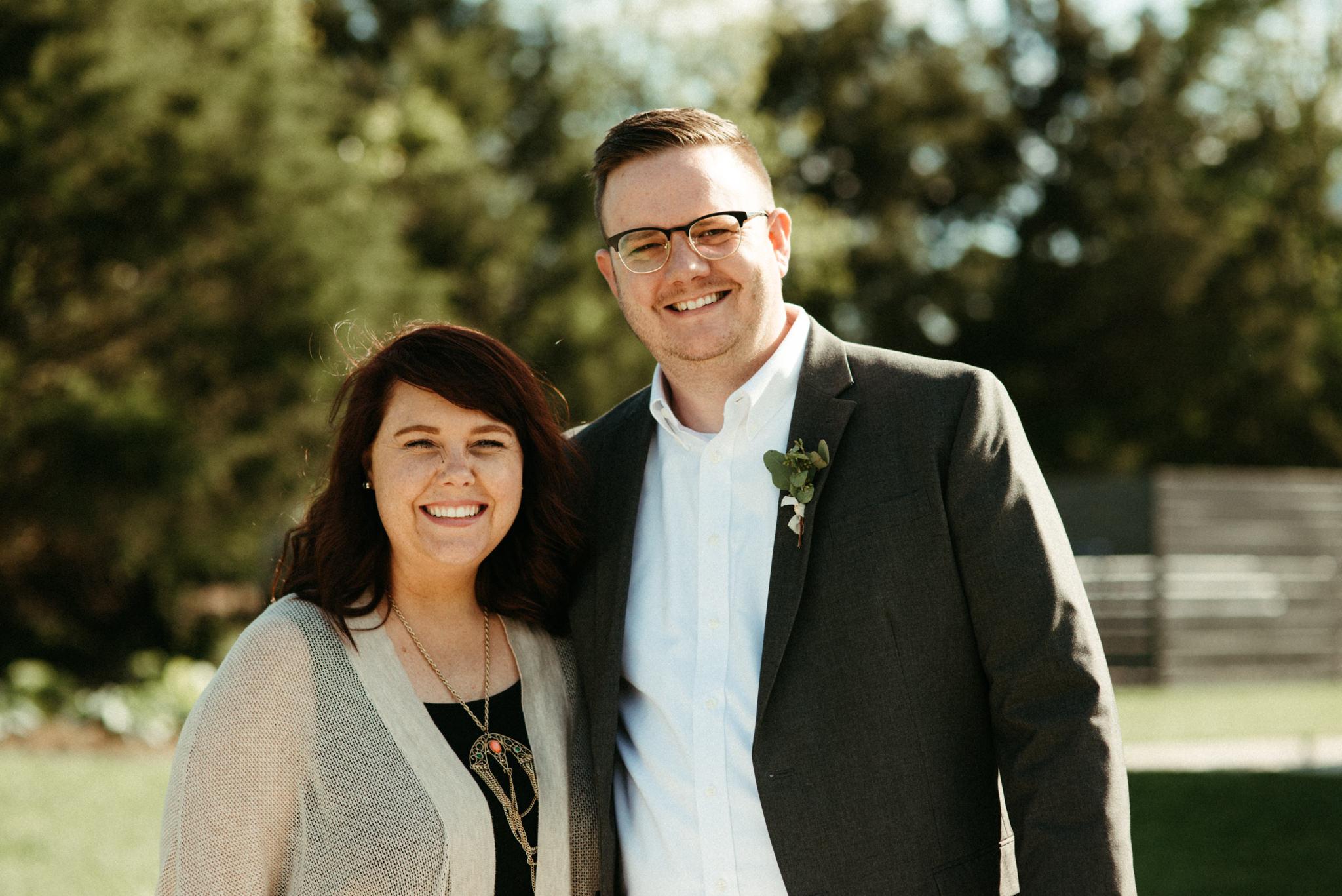 Megan Nathan Wedding, Springfield Missouri Wedding Photographer, Greenhouse Two Rivers Wedding-6322.jpg