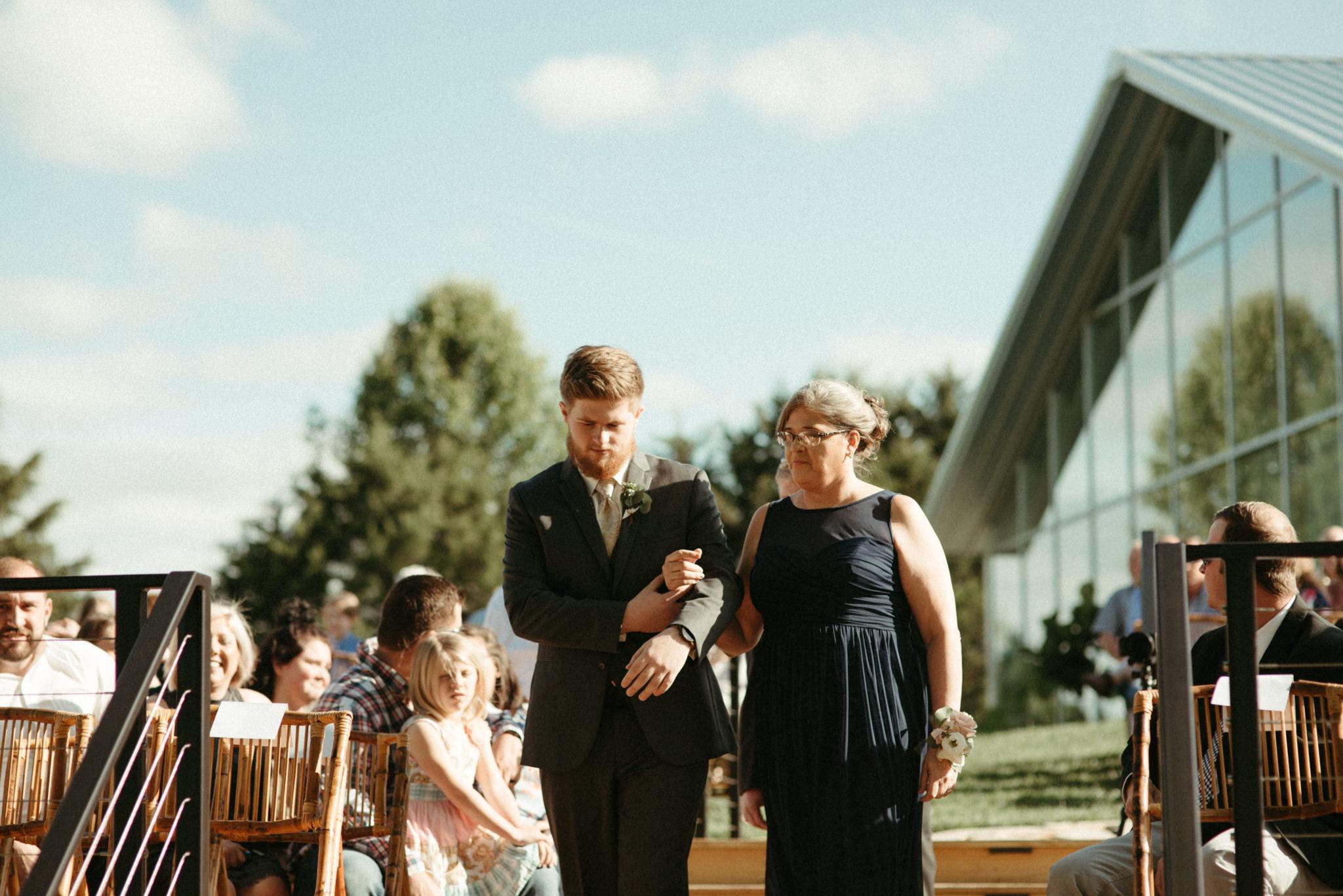 Megan Nathan Wedding, Springfield Missouri Wedding Photographer, Greenhouse Two Rivers Wedding-6358.jpg
