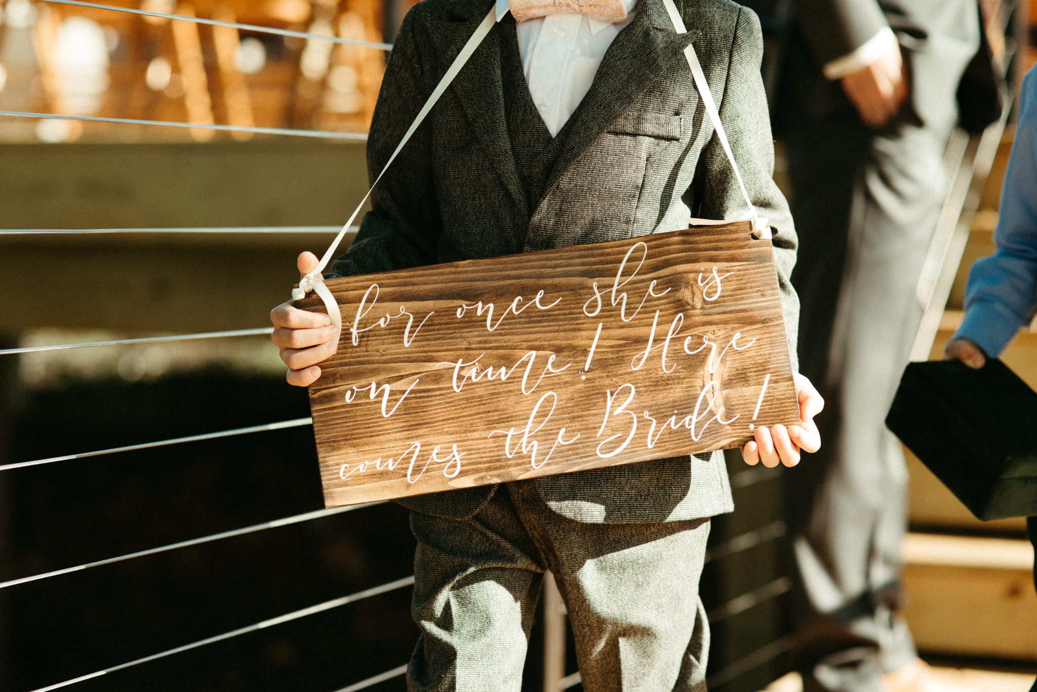 Megan Nathan Wedding, Springfield Missouri Wedding Photographer, Greenhouse Two Rivers Wedding-6406.jpg