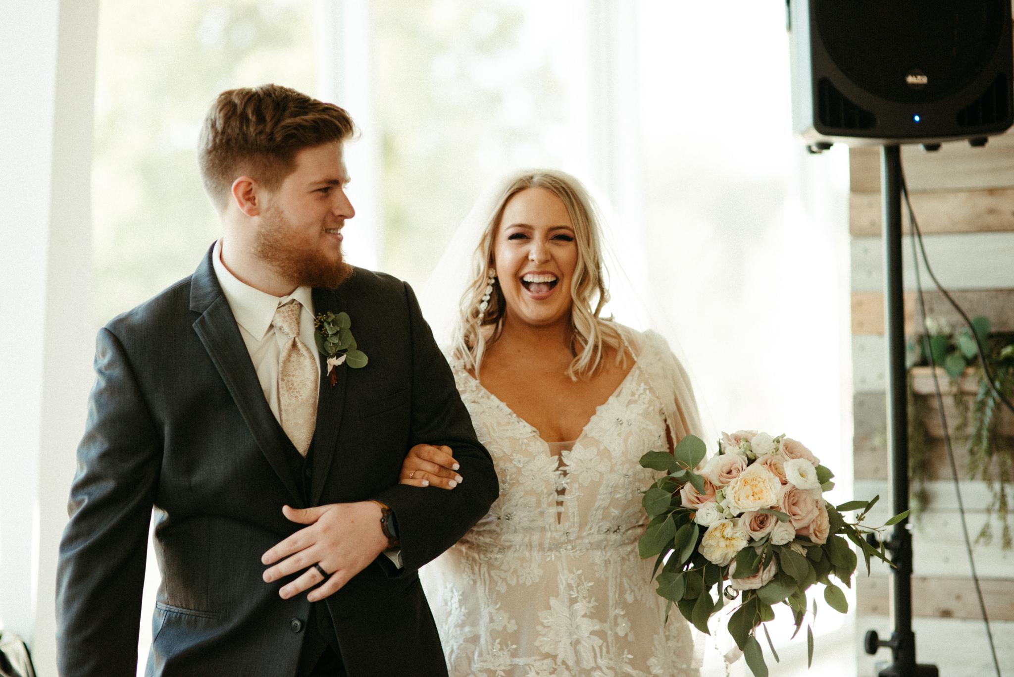 Megan Nathan Wedding, Springfield Missouri Wedding Photographer, Greenhouse Two Rivers Wedding-6736.jpg