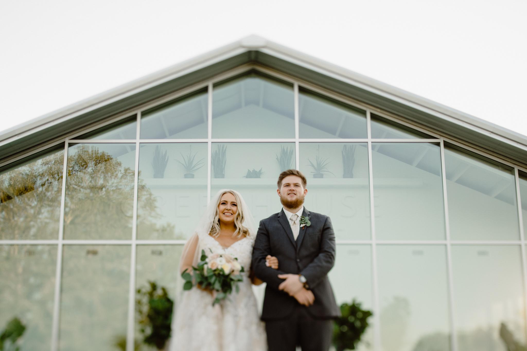 megan nate wedding-3613.jpg