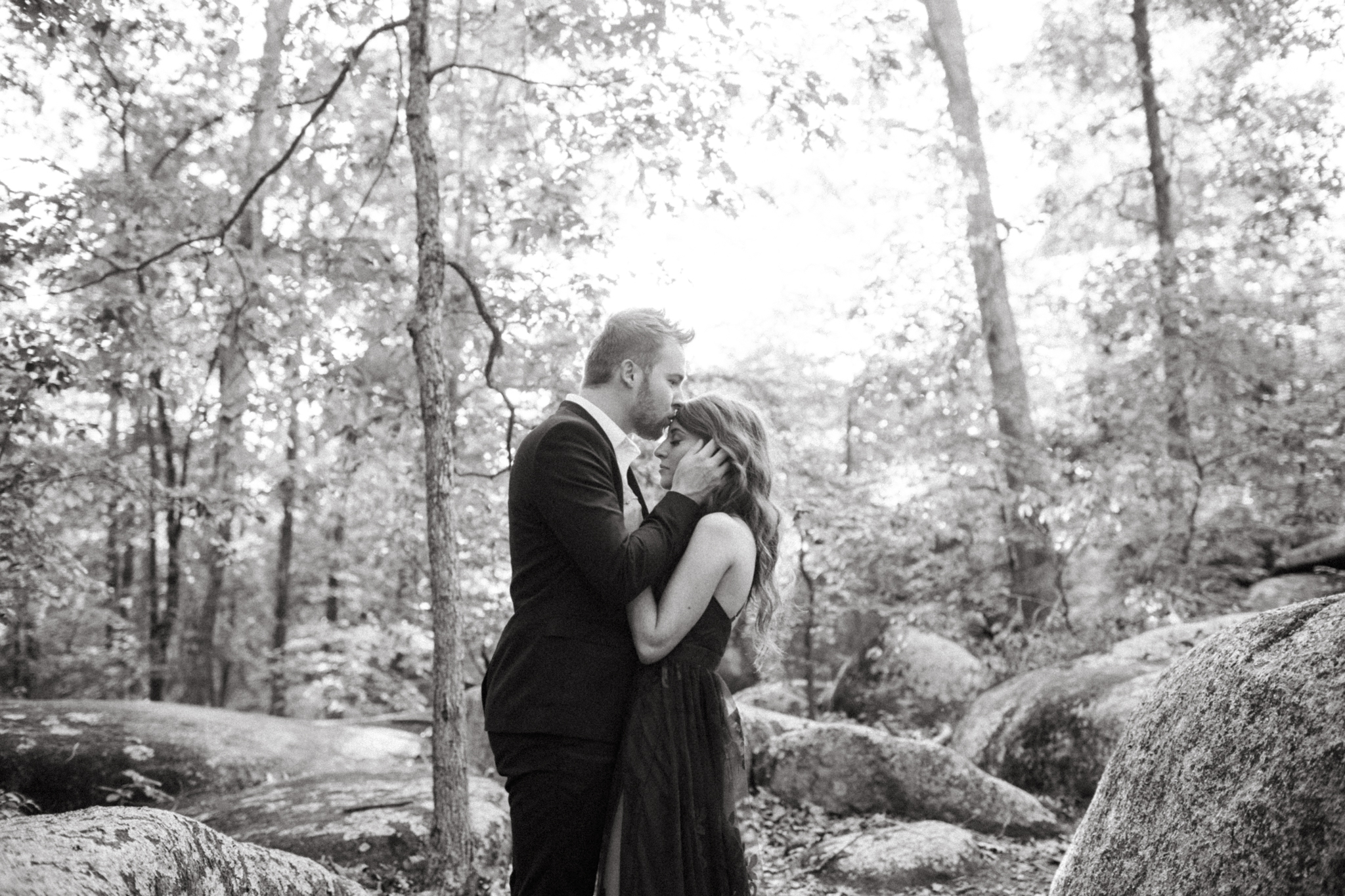 Zach and Rosalie - Missouri Wedding Photographer - Elephant rocks state park anniversary session -5095.jpg