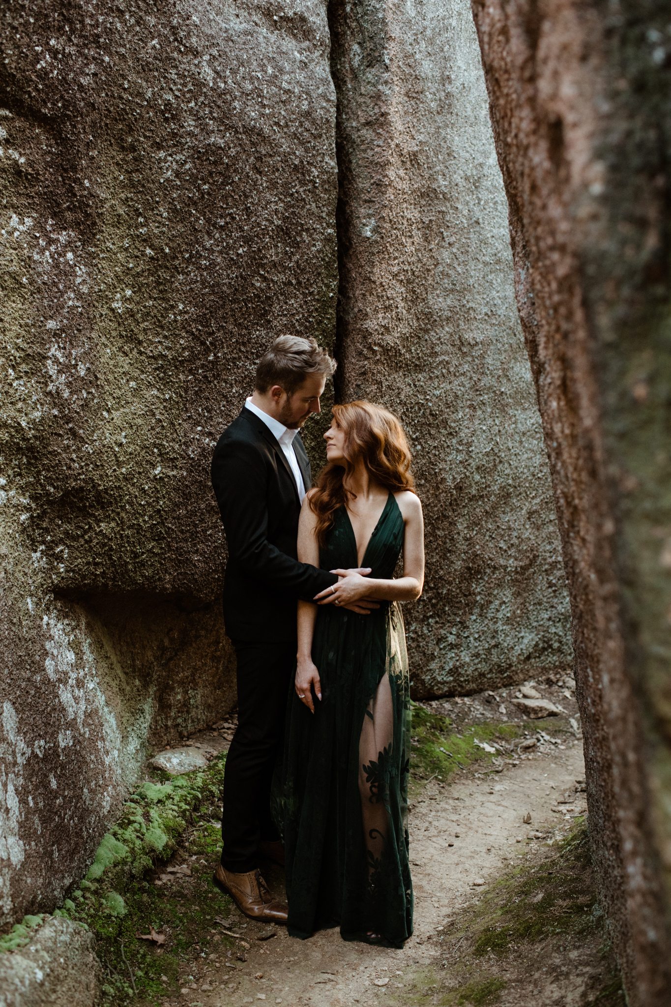 Zach and Rosalie - Missouri Wedding Photographer - Elephant rocks state park anniversary session -5221.jpg