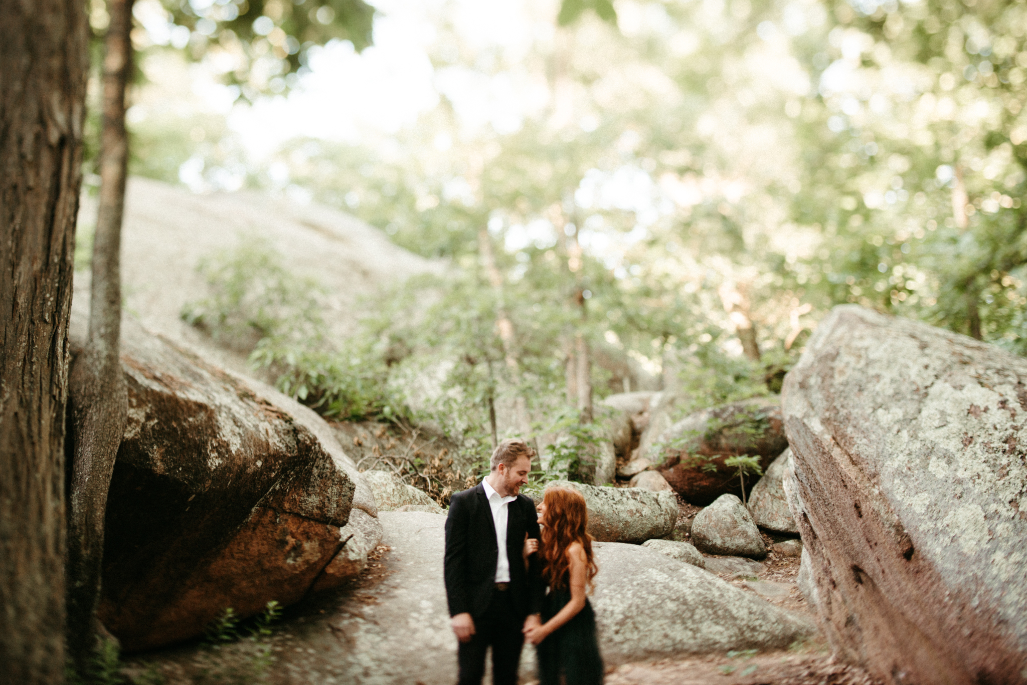 Zach and Rosalie - Missouri Wedding Photographer - Elephant rocks state park anniversary session -6963.jpg