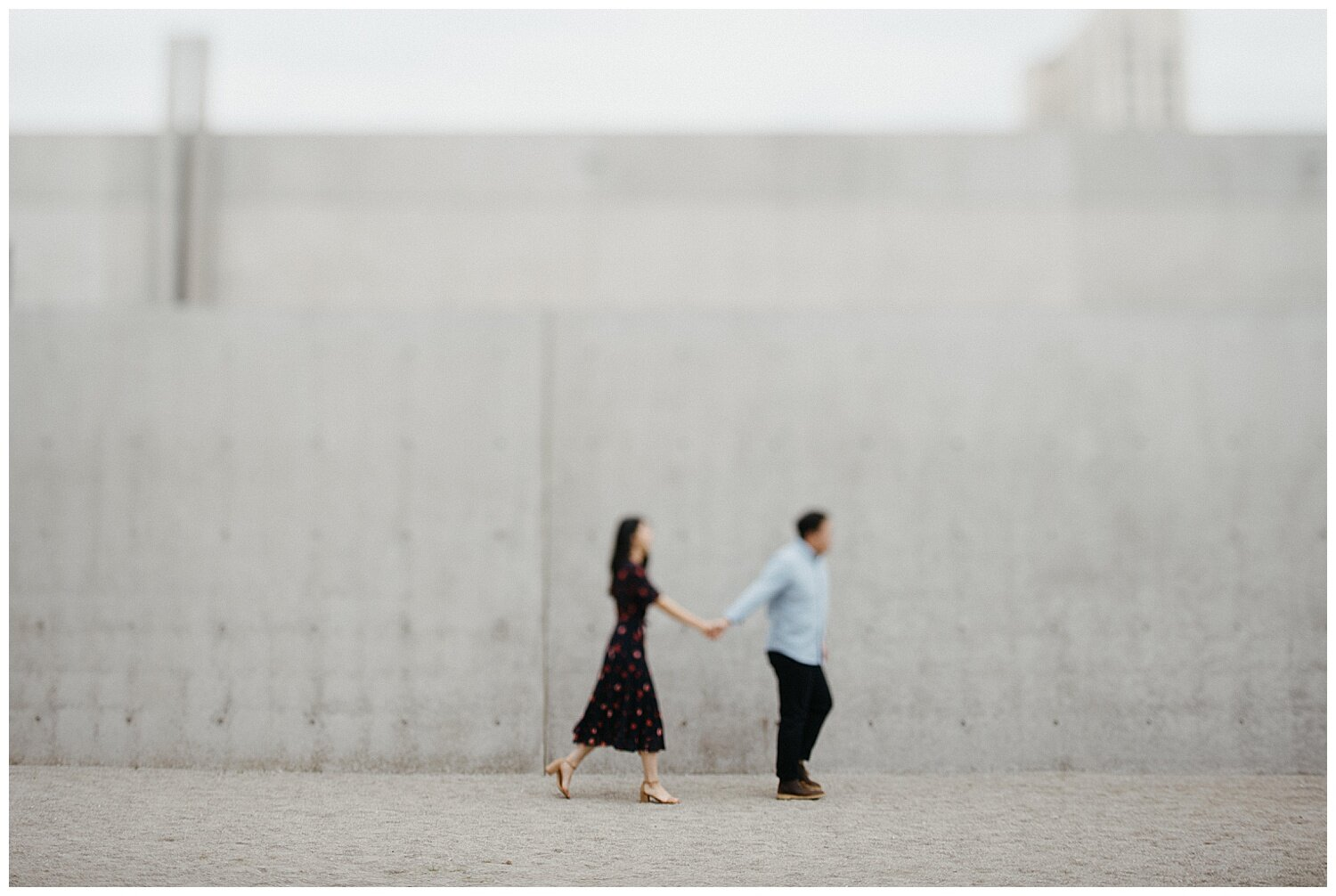 Contemporary Art Museum St Louis Engagement - Zach and Rosalie Wedding Photography - St Louis Wedding Photography_0002.jpg